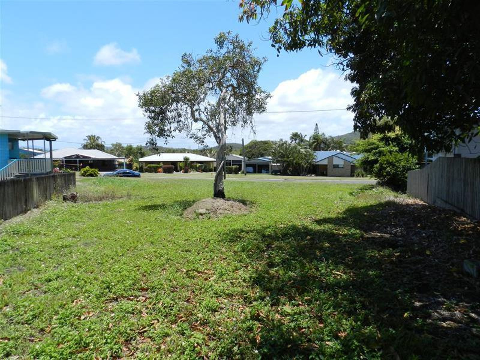 21 Cooper Avenue, Campwin Beach, QLD 4737