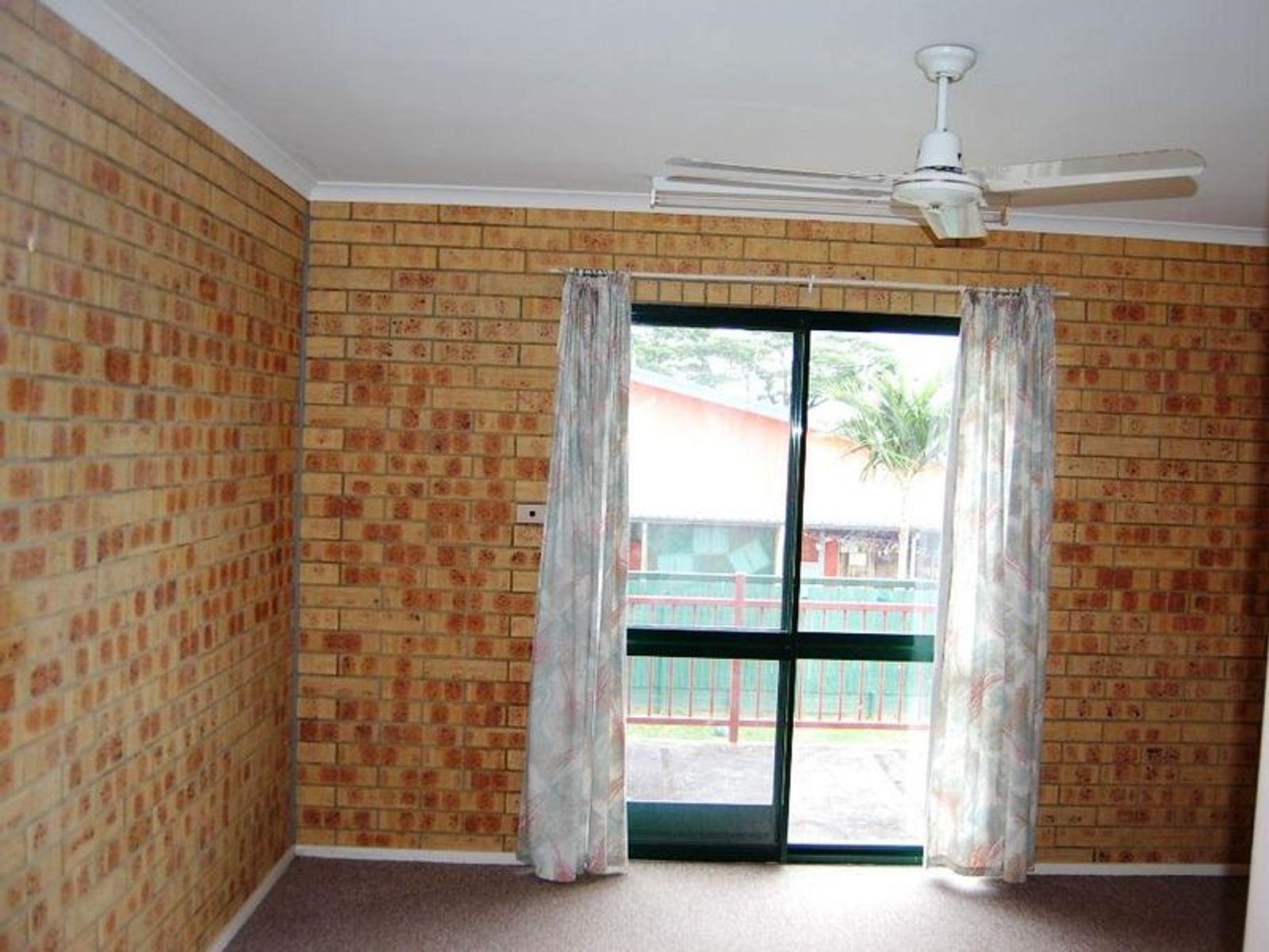 3/5 May Street, Innisfail, QLD 4860