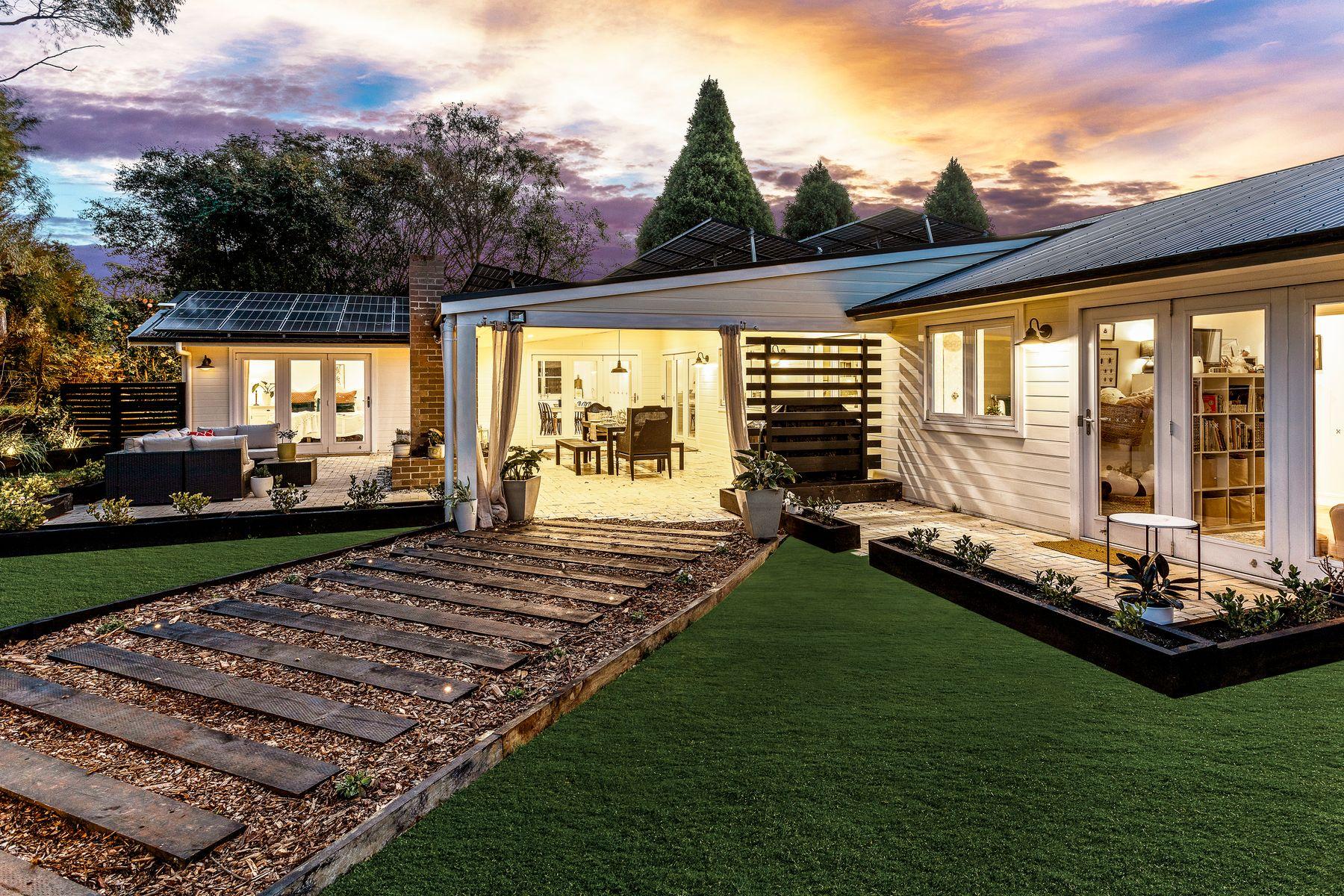 3 Hoddle Street, Burrawang, NSW 2577