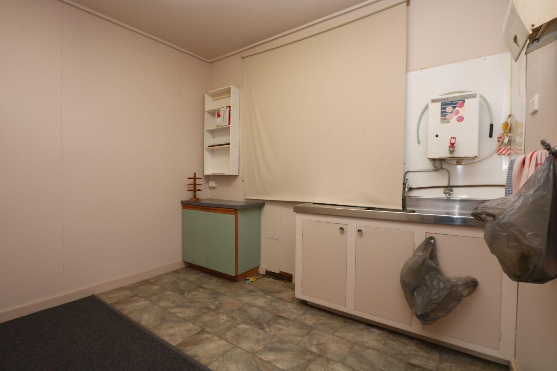2. Bassett Street, Maryborough, VIC 3465