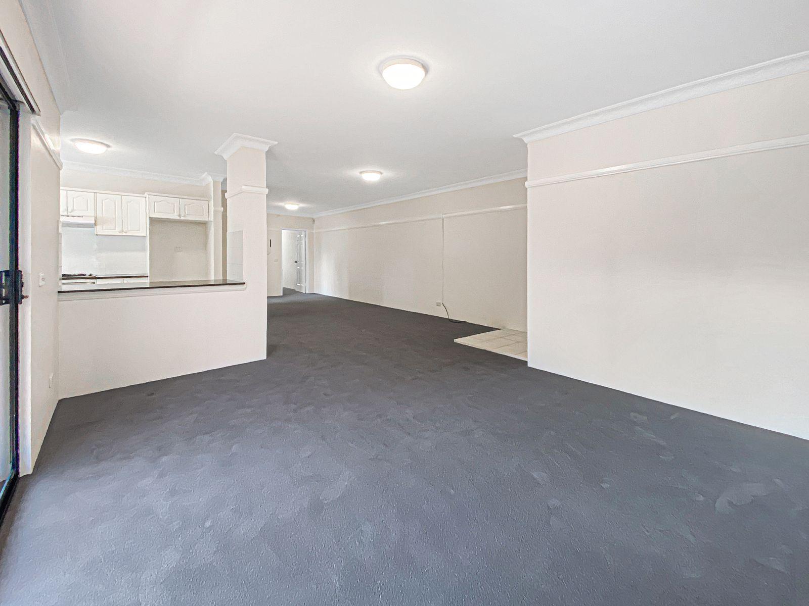 4/8 Maxim Street, West Ryde, NSW 2114
