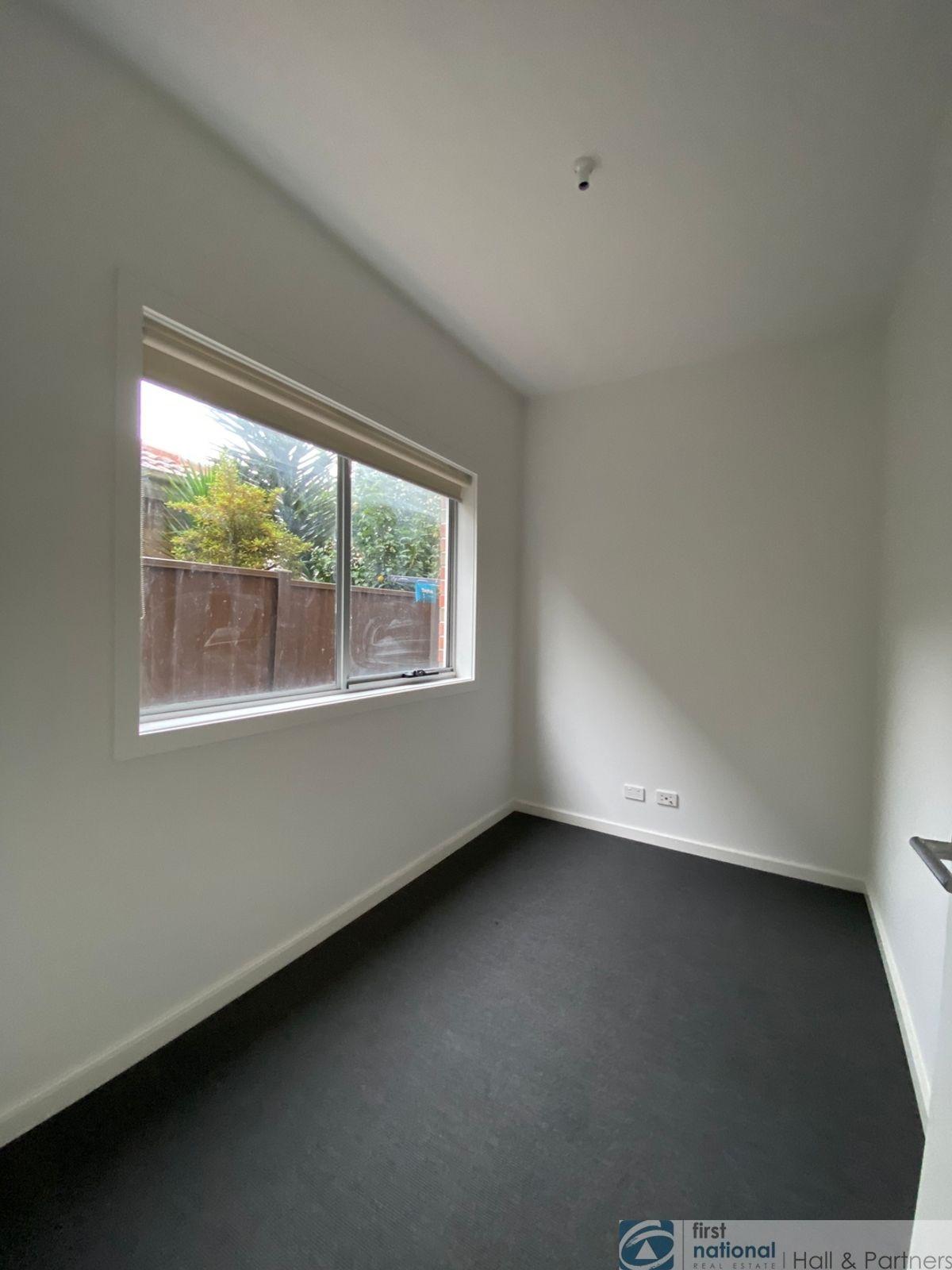 8/6 Little Windrock Lane, Craigieburn, VIC 3064