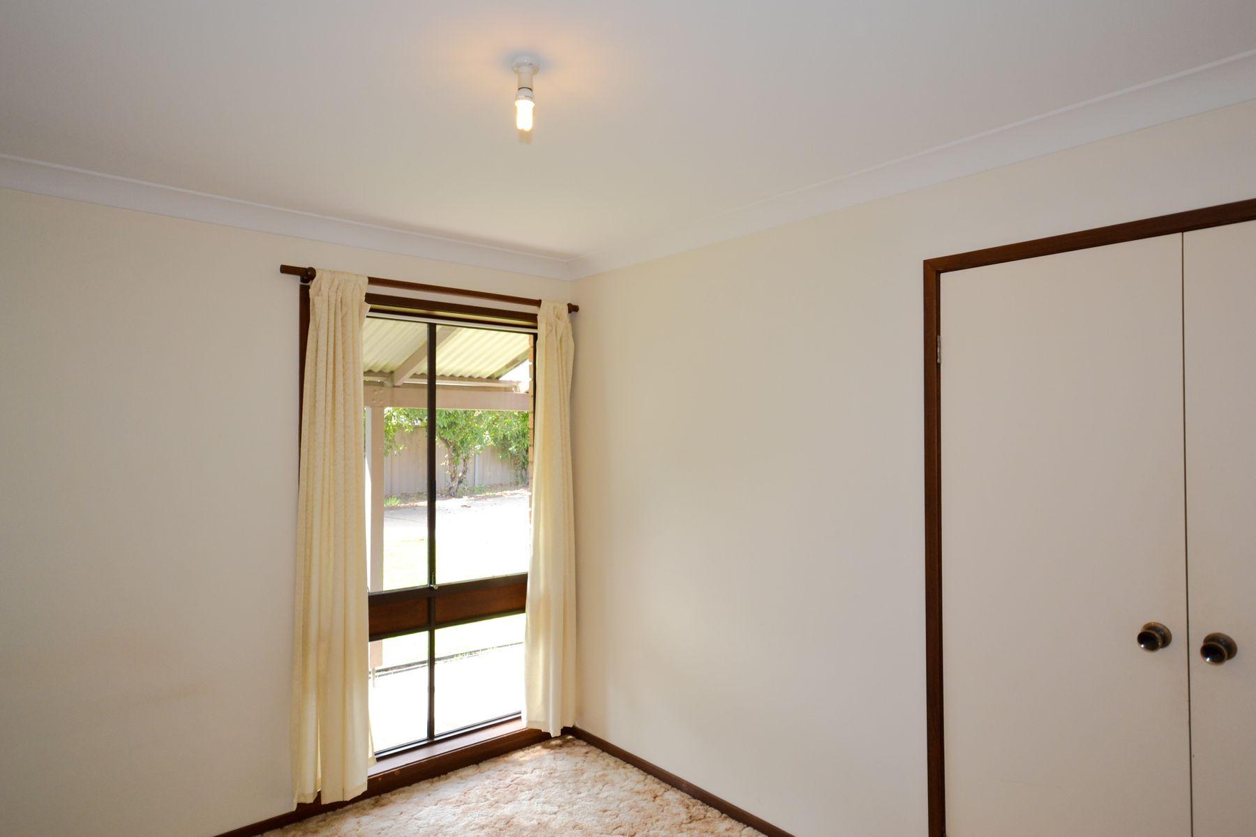181 Denison Street, Mudgee, NSW 2850