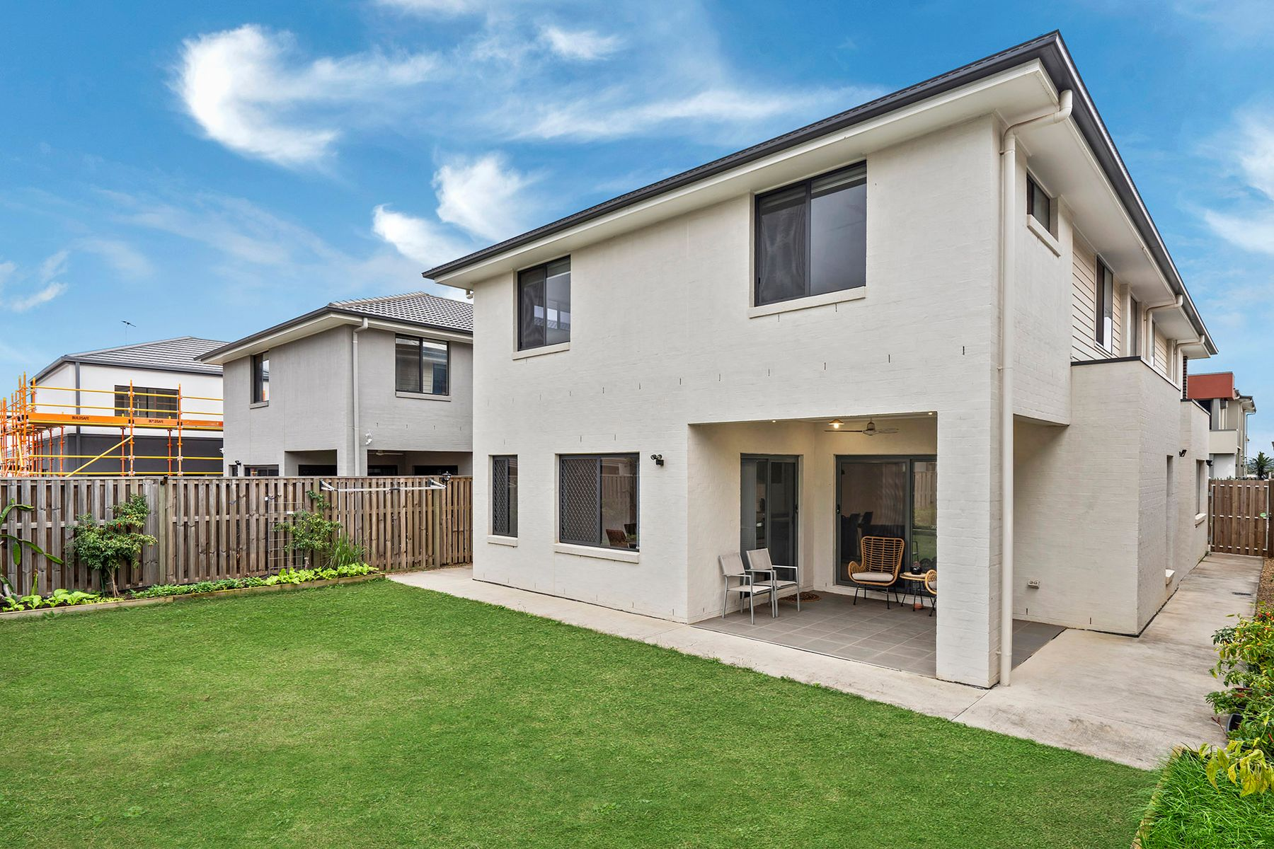 11 Paragon Street, Rochedale, QLD 4123