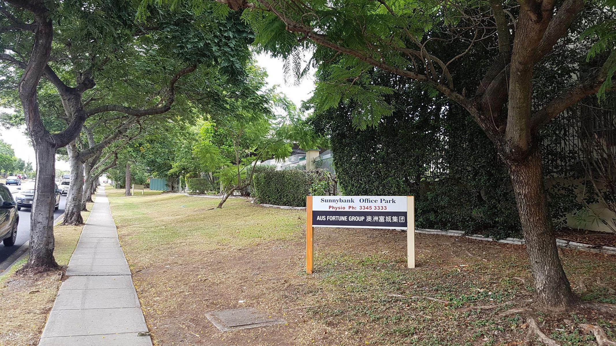 4/18 Torbey Street, Sunnybank Hills, QLD 4109