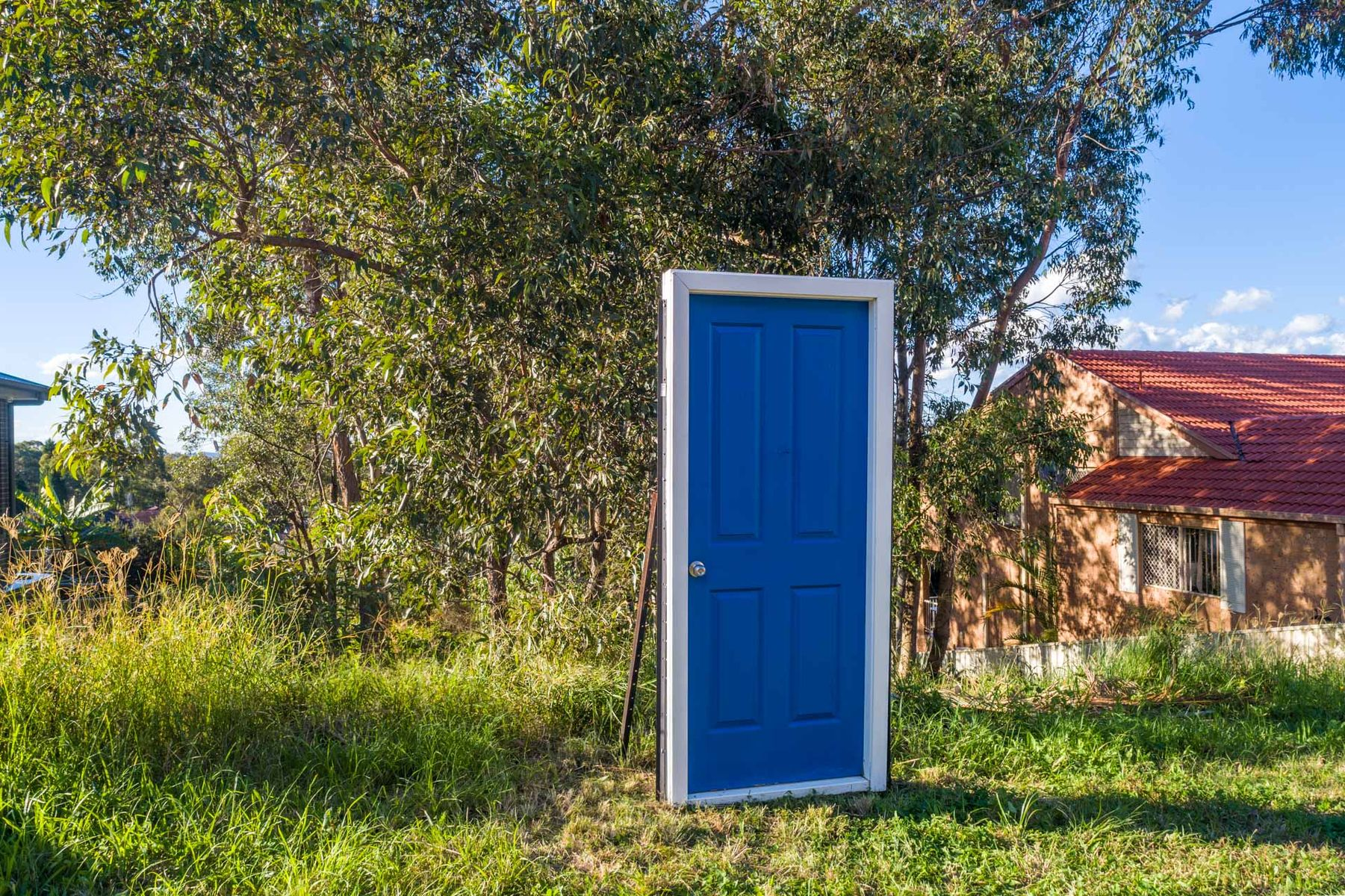 9 Express Circuit, Marmong Point, NSW 2284