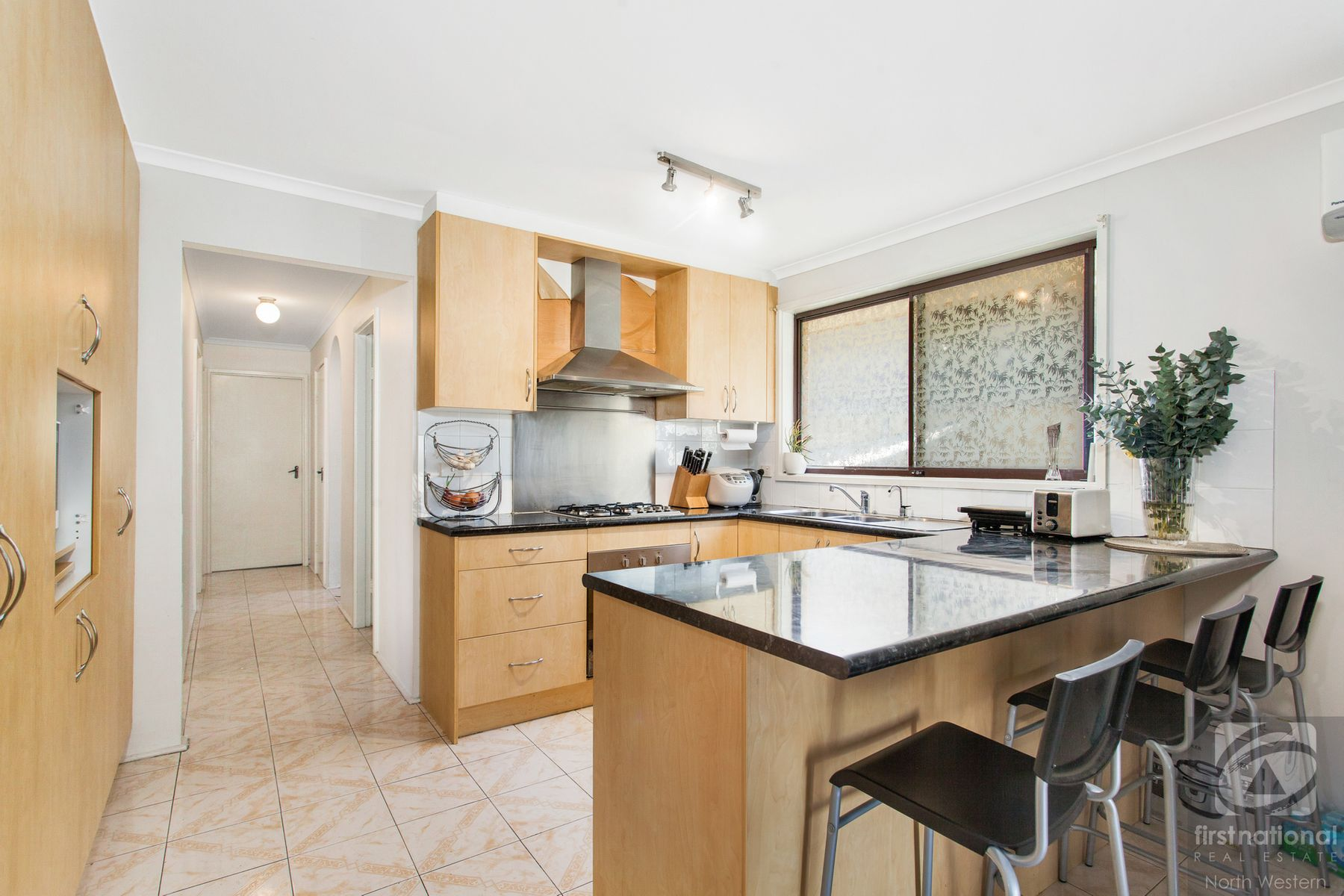 41 Rowntree Street, Quakers Hill, NSW 2763