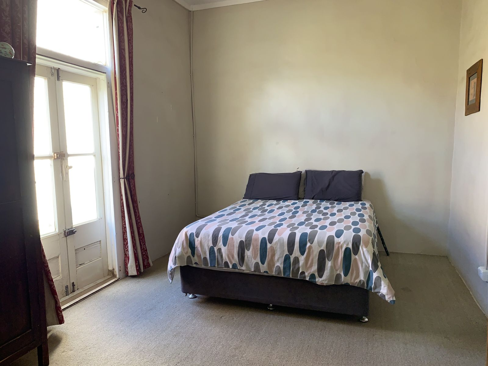 9 Cook Street, Wakool, NSW 2710
