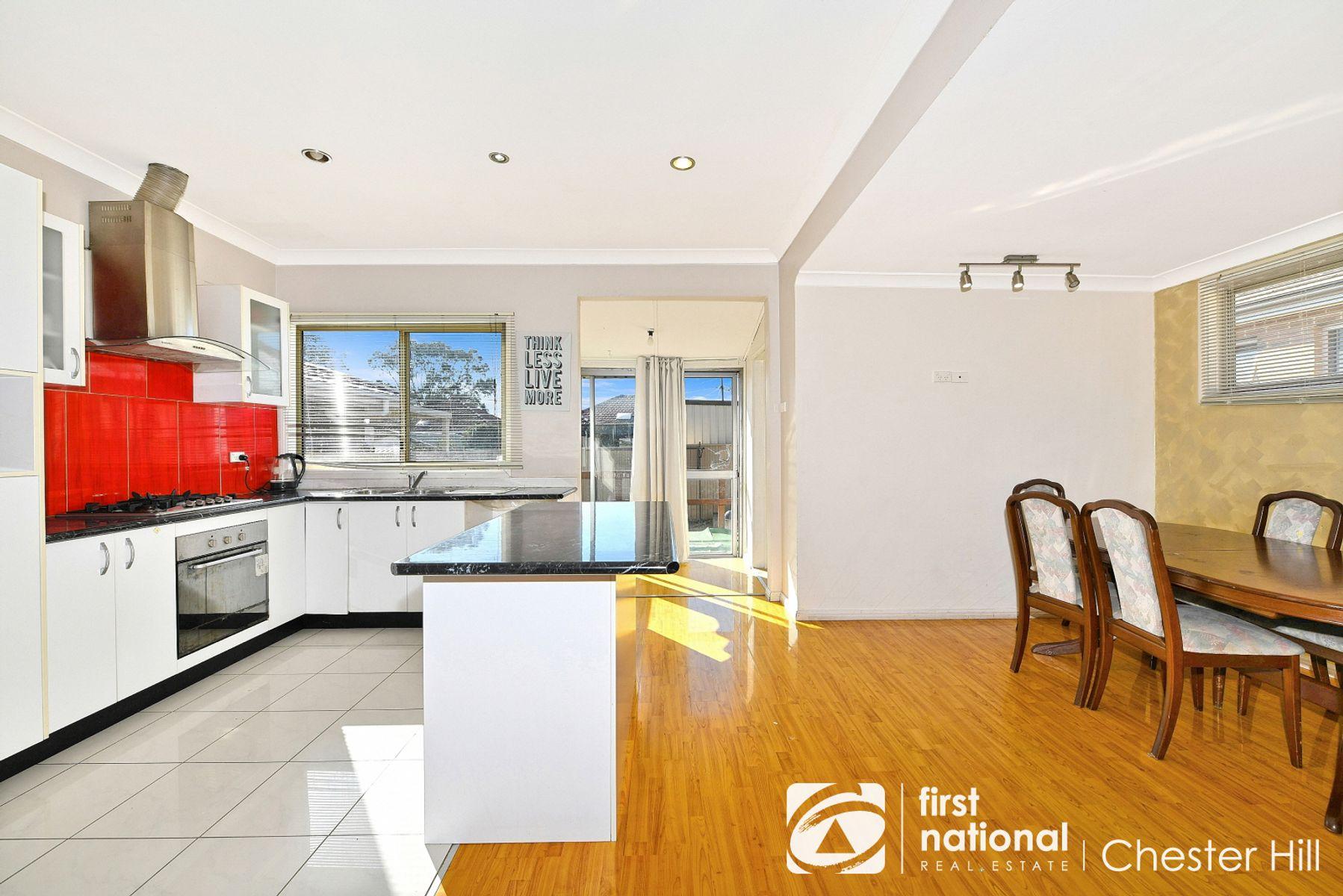 46 Palmer Street, Sefton, NSW 2162
