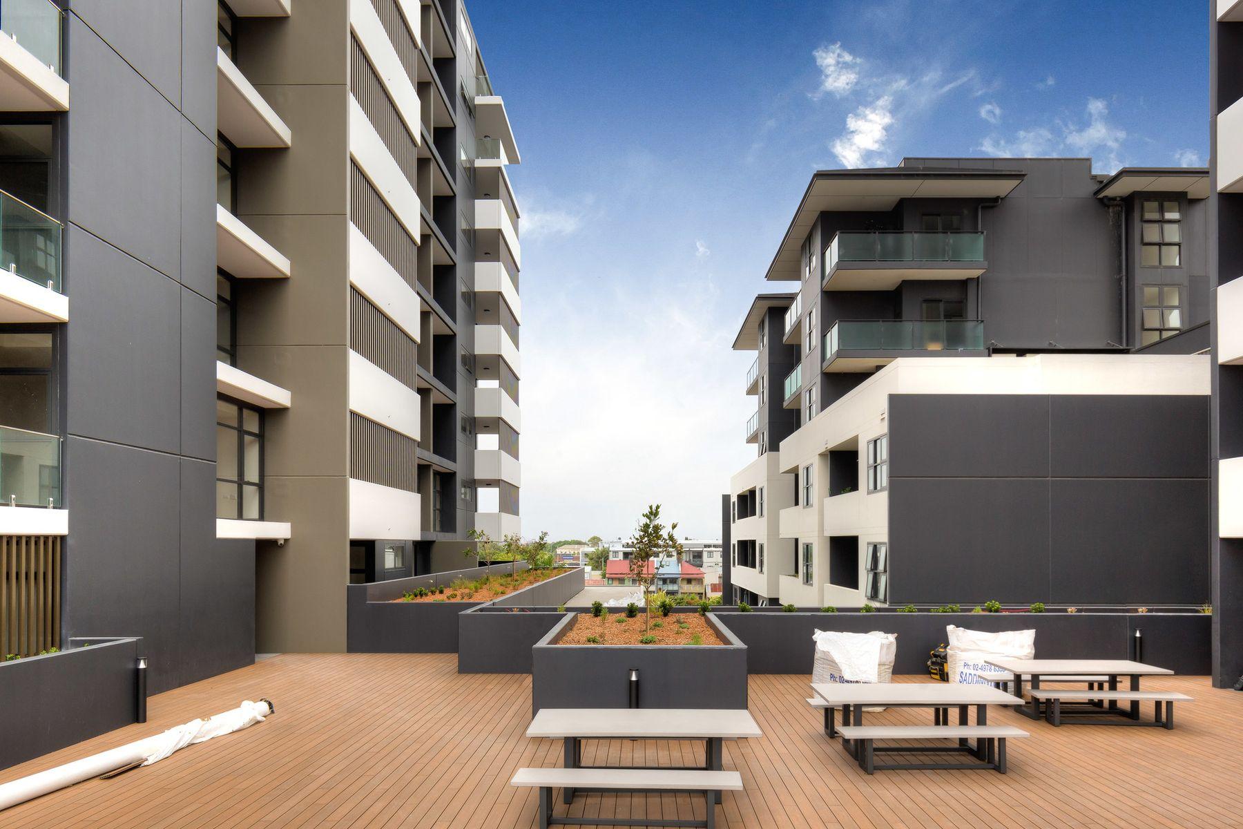 706/1 Union Street, Wickham, NSW 2293