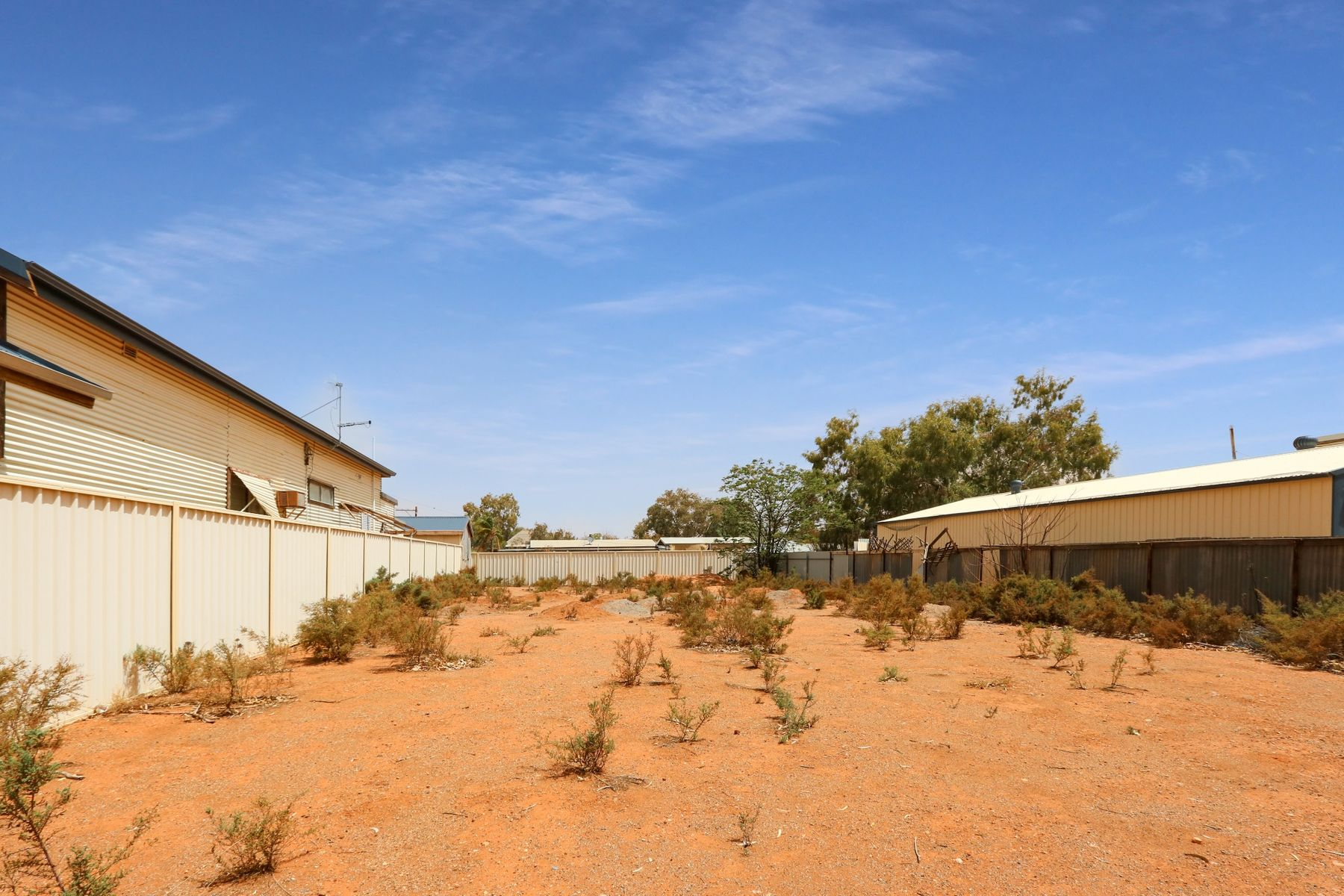 173 Gypsum Street, Broken Hill, NSW 2880