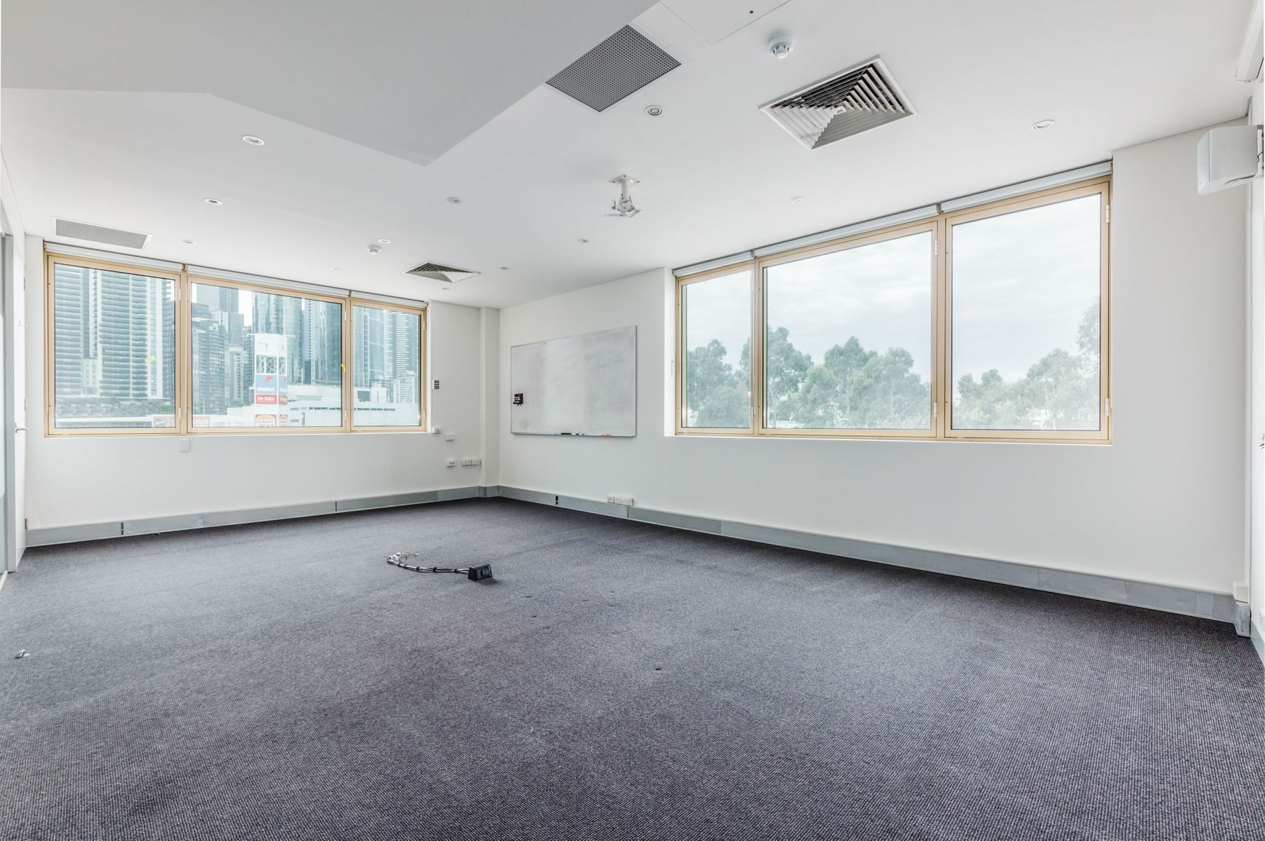 HighRes   210 Kings Way South Melbourne   7