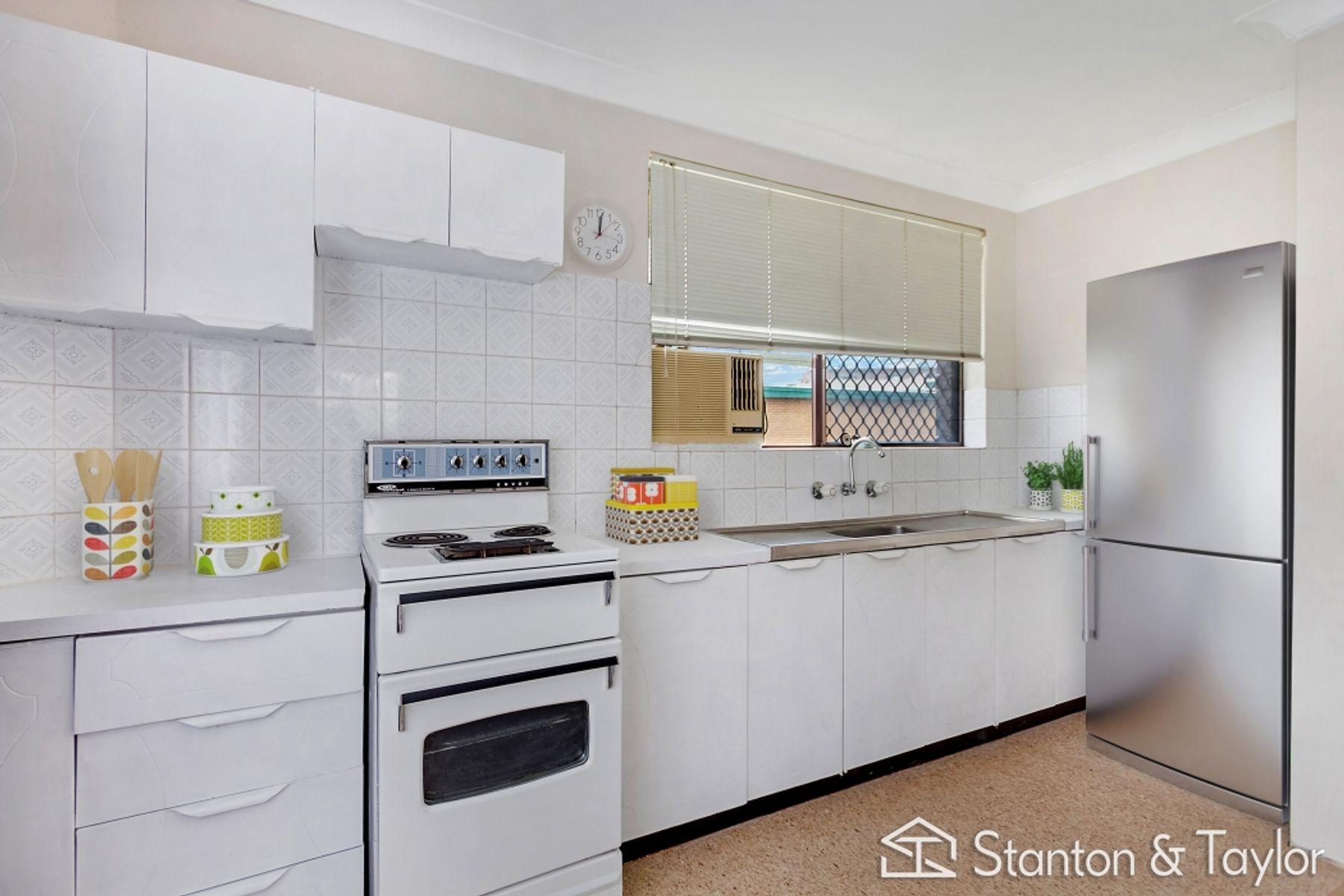 5/19 Castlereagh Street, Penrith, NSW 2750