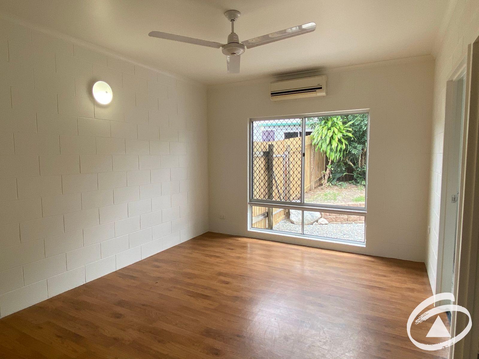 2 Mein Close, Brinsmead, QLD 4870