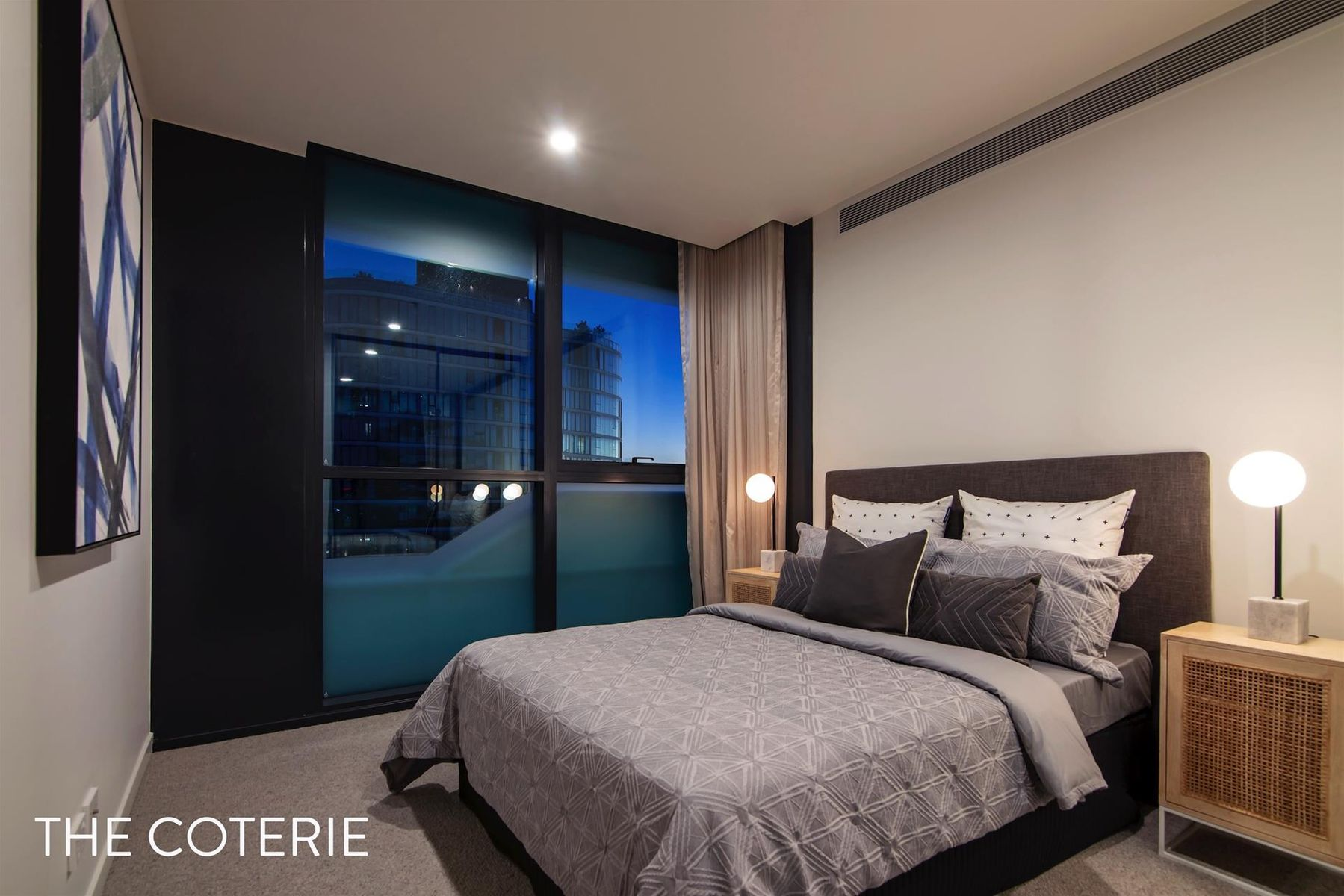 2601/365 St Pauls Terrace, Fortitude Valley, QLD 4006