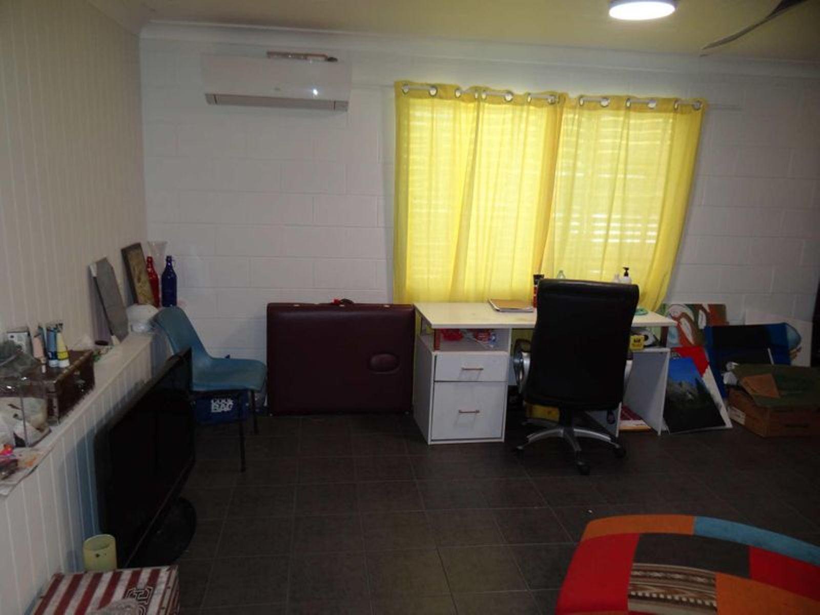 17 Ryrie Street, El Arish, QLD 4855