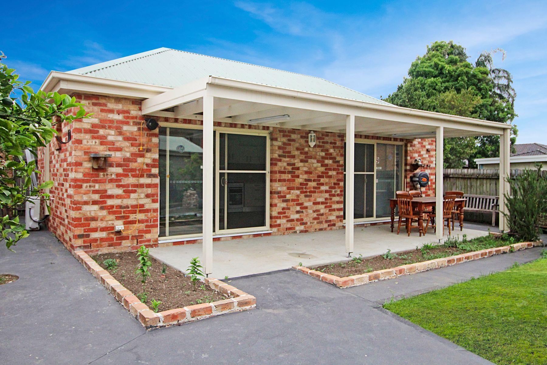 8A Wallace Street, Concord, NSW 2137