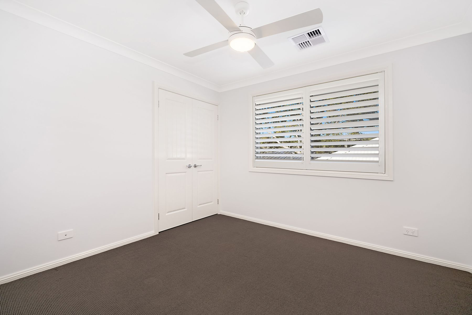 77 Bryant Street, Adamstown, NSW 2289