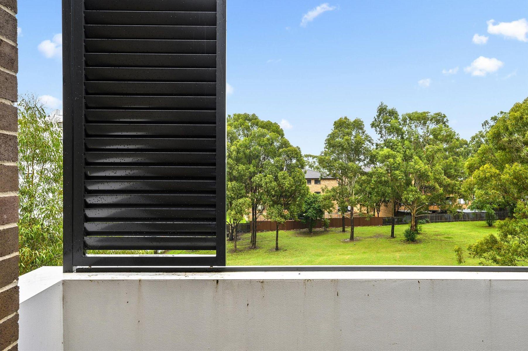 38/11-13 Durham Street, Mount Druitt, NSW 2770