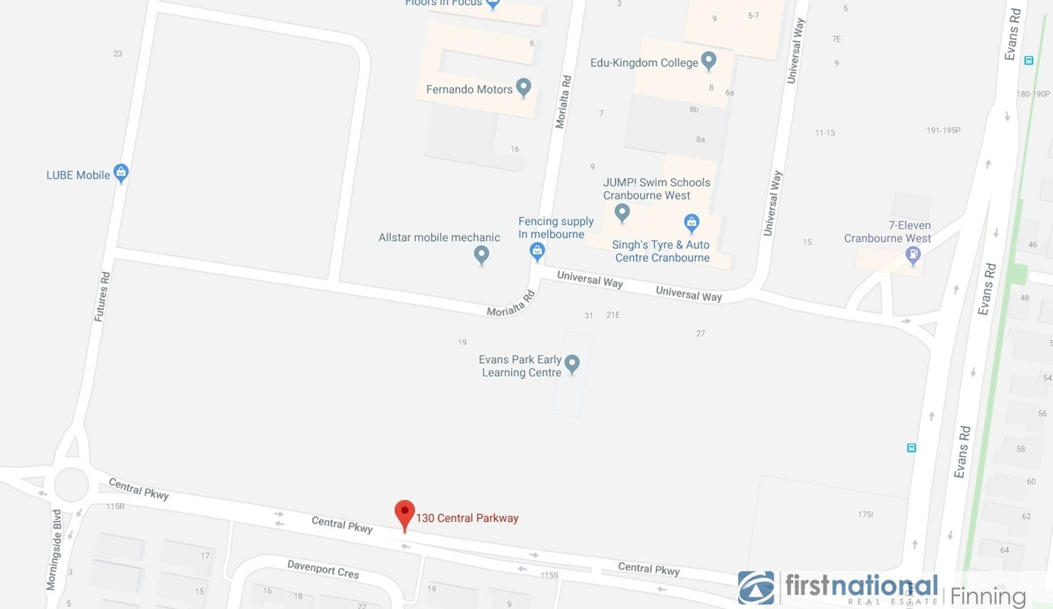 12 Push Pea Way, Cranbourne West, VIC 3977