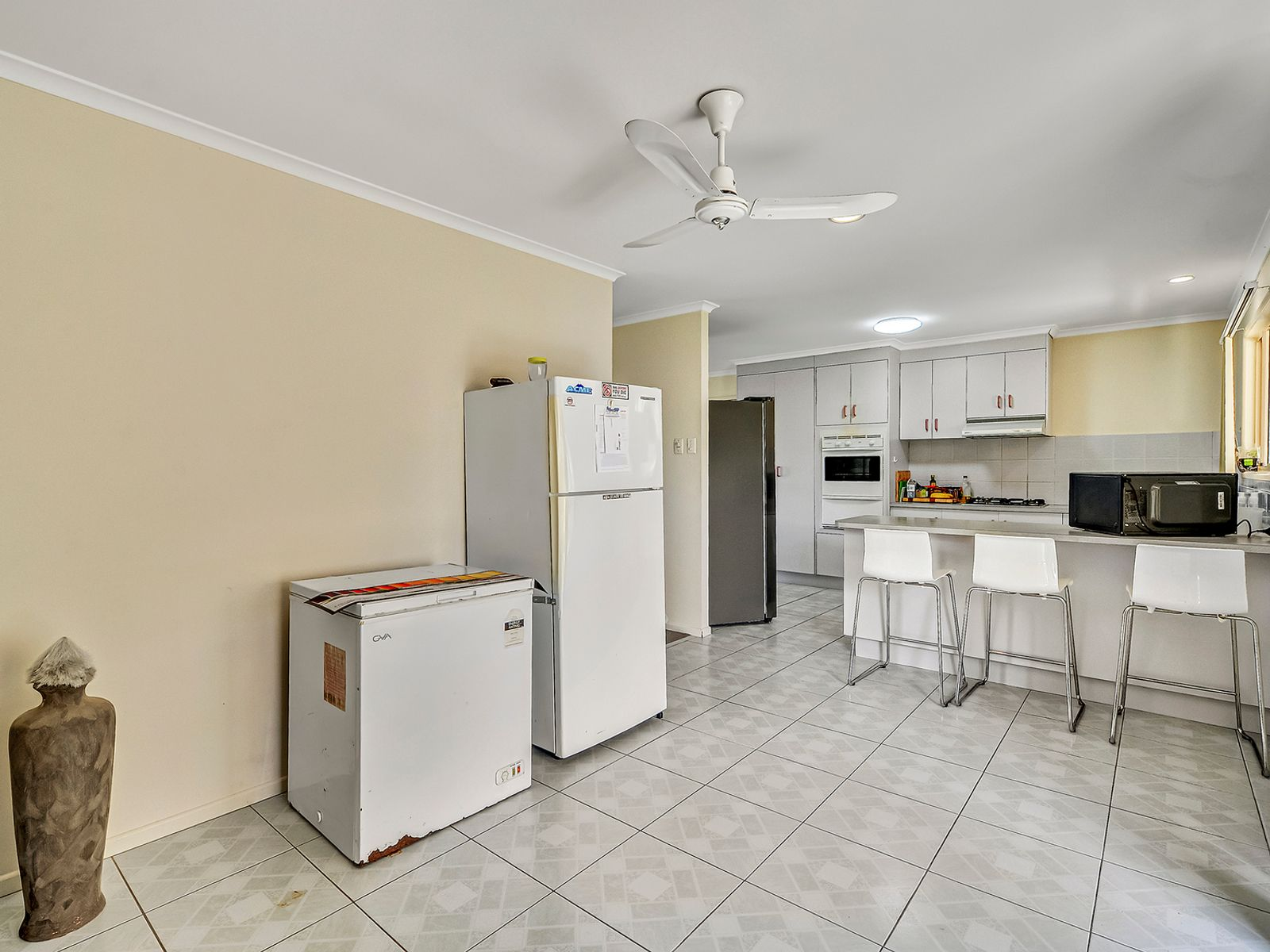 34  Gingko Crescent, Regents Park, QLD 4118