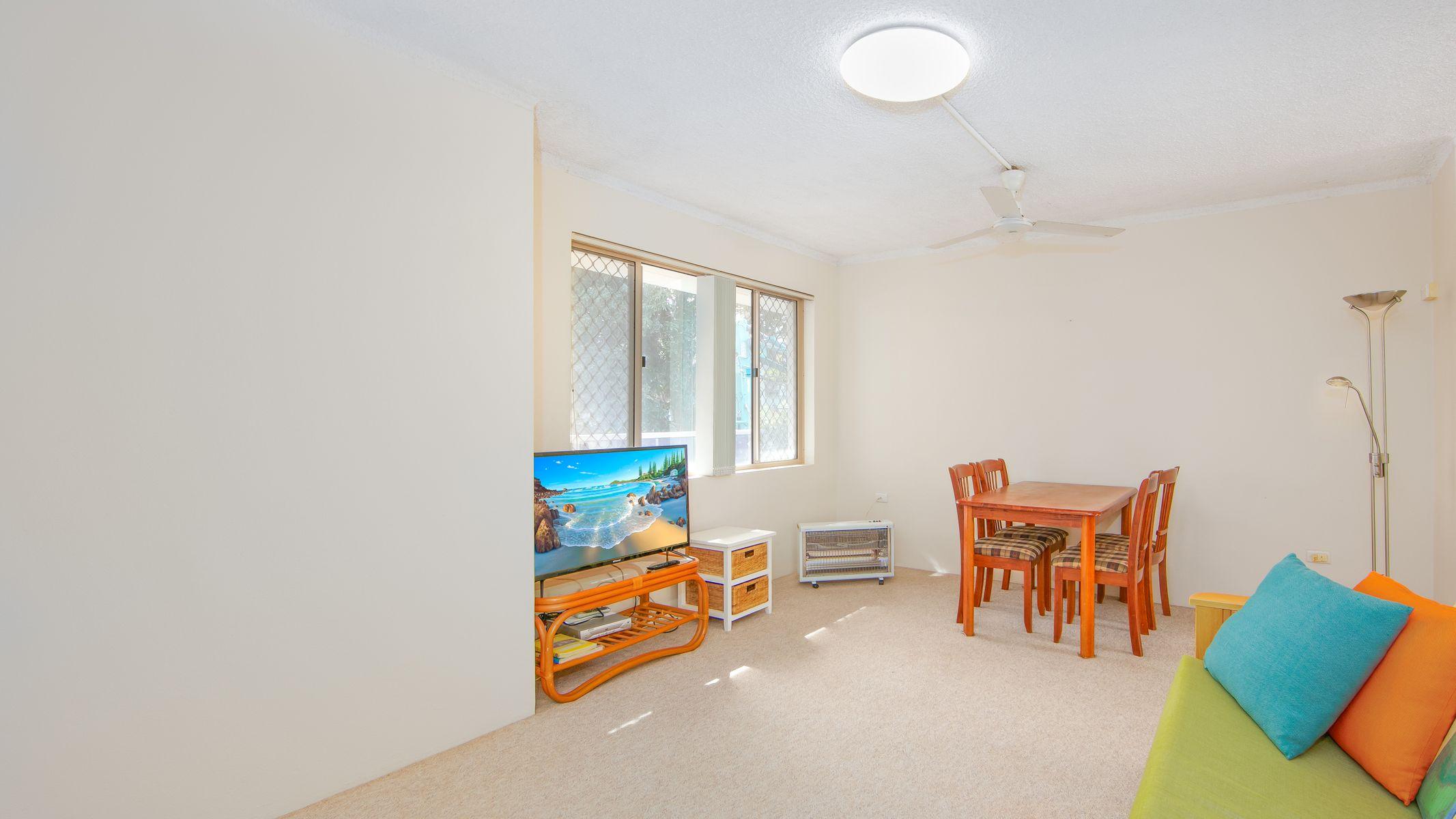 5/8-10 High Street, Yamba, NSW 2464