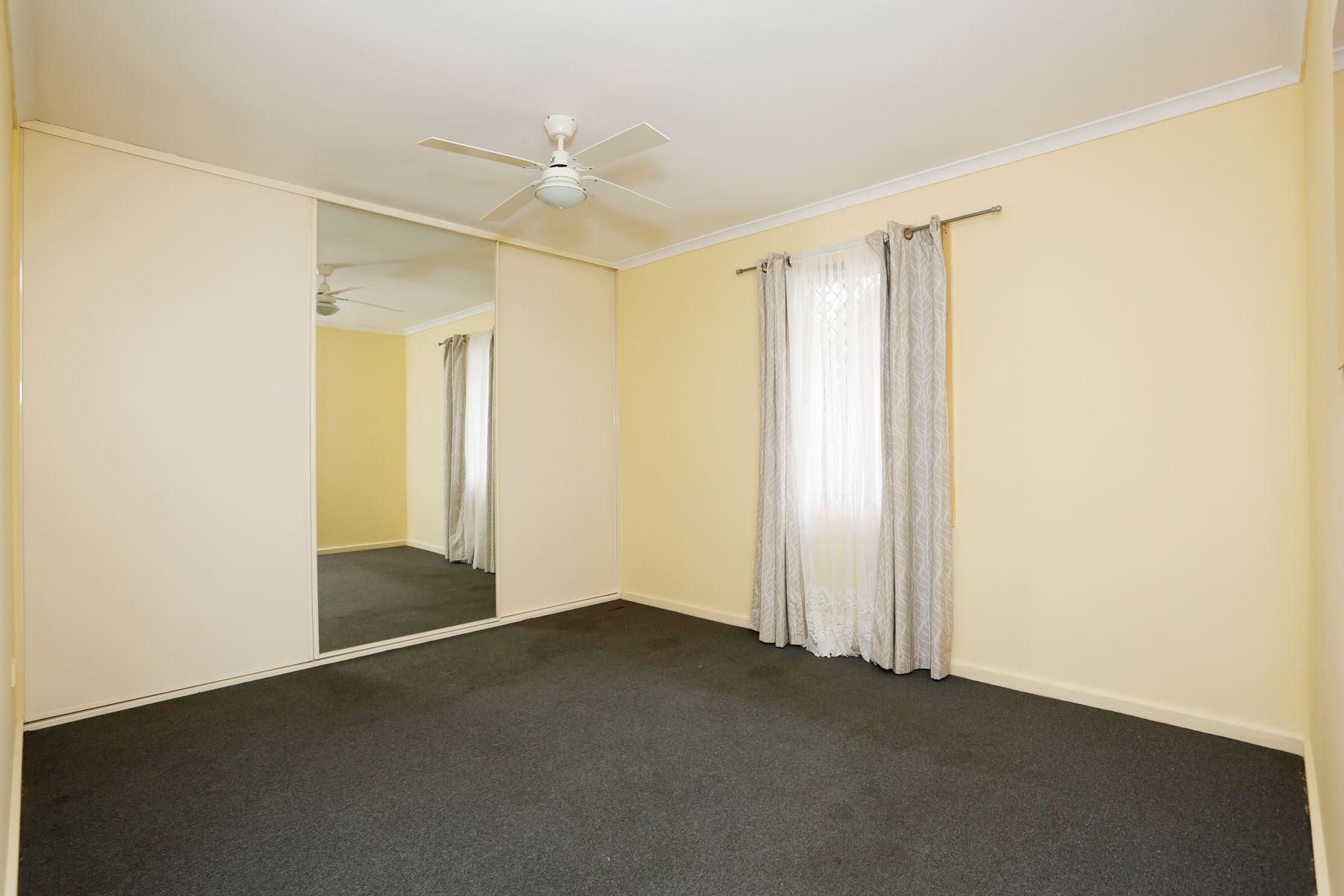9 Andrew Avenue, Salisbury East, SA 5109