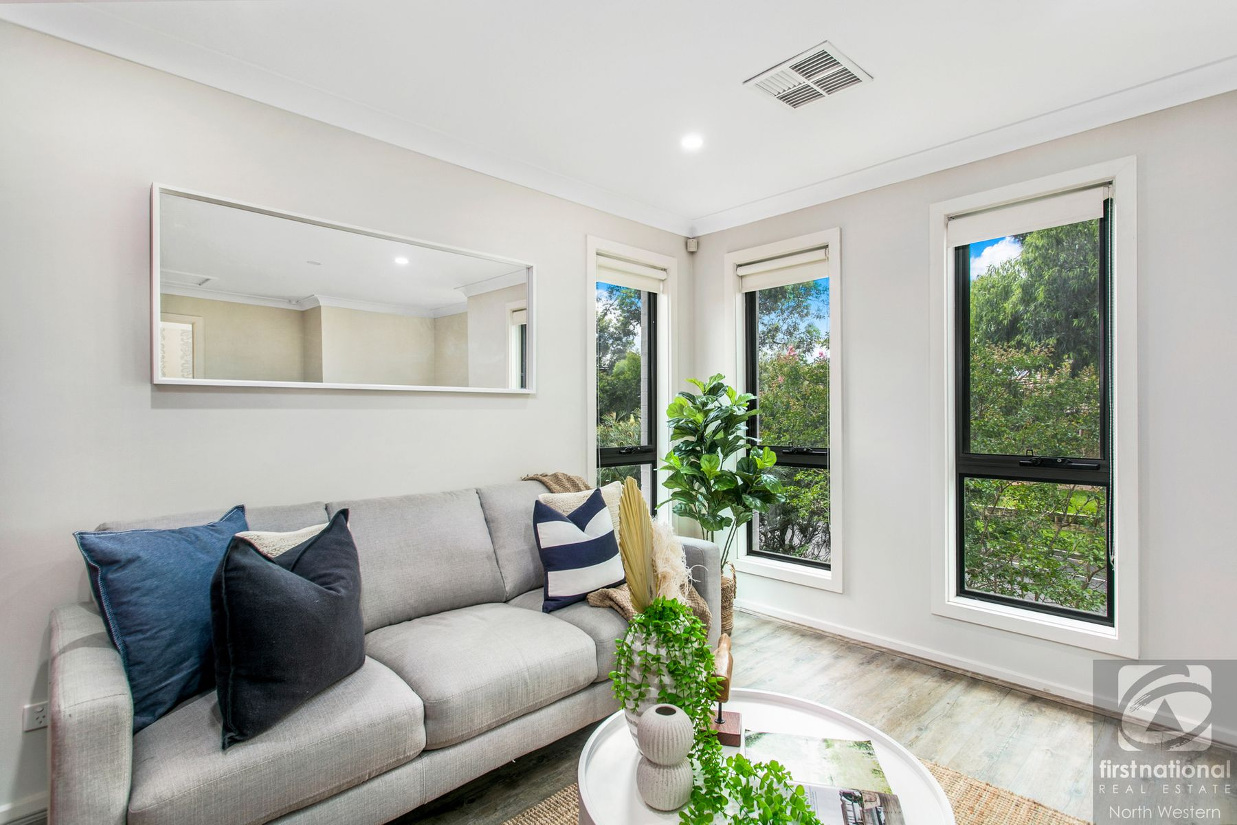 34 Tilbury Avenue, Stanhope Gardens, NSW 2768