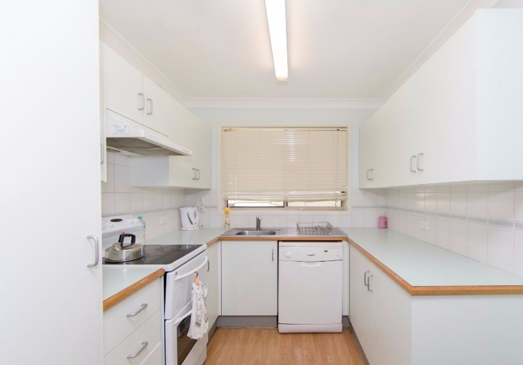 18 Courtney Close, Wallsend, NSW 2287