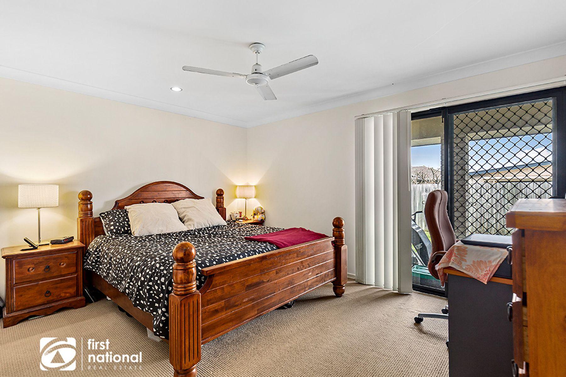 8 Arcadia Boulevard, Pimpama, QLD 4209
