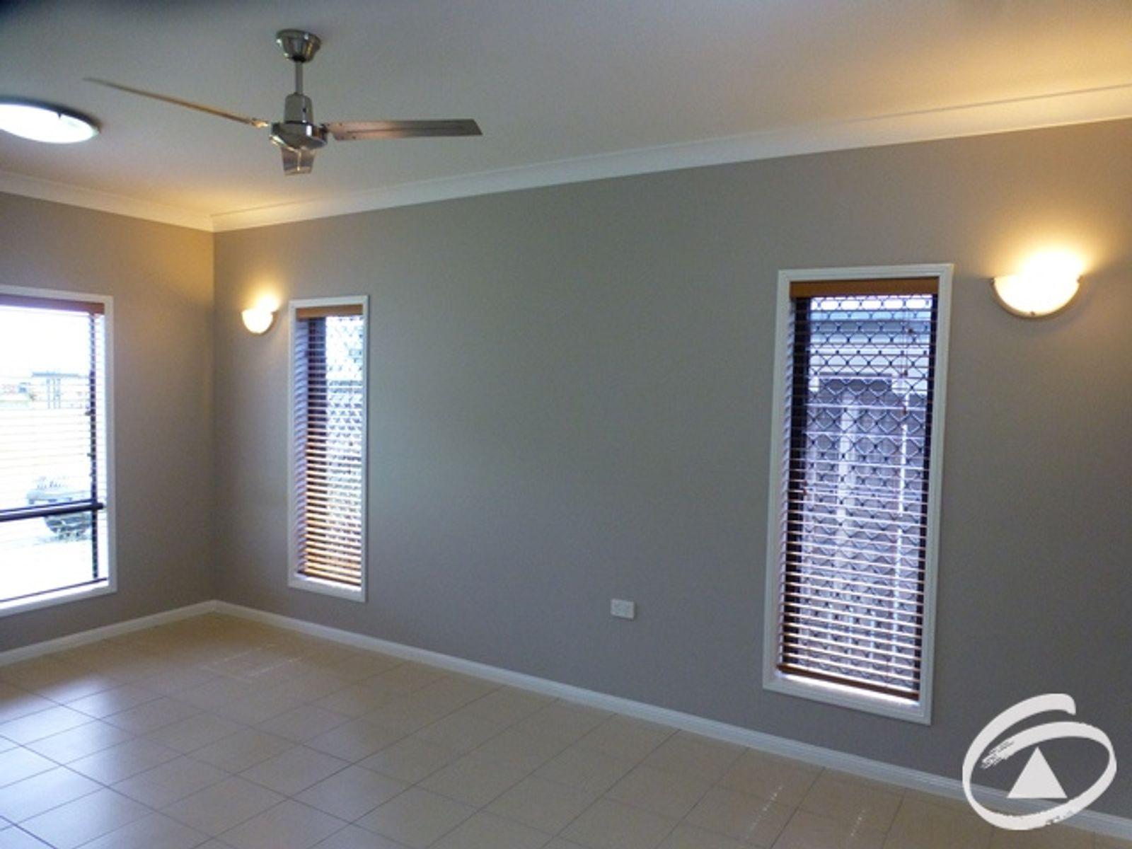 13 Lakefield Street, Mount Sheridan, QLD 4868