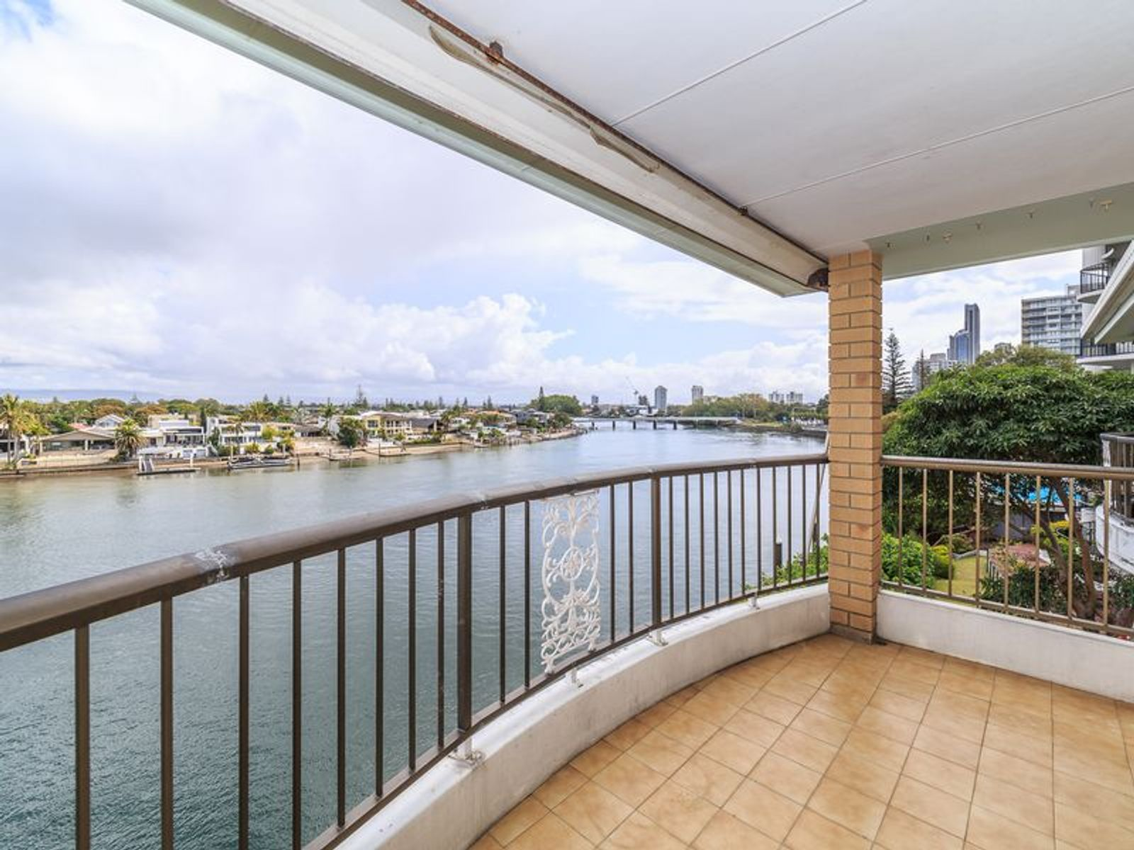 10/2936 Gold Coast Highway, Surfers Paradise, QLD 4217