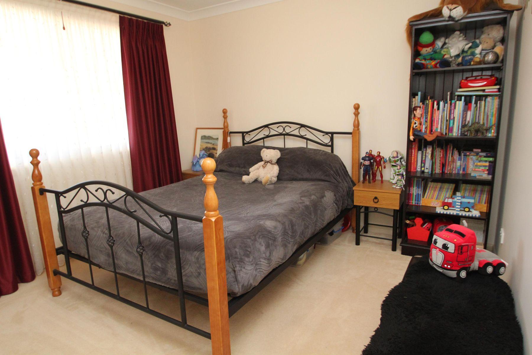 231 Douglas Street, Tenterfield, NSW 2372
