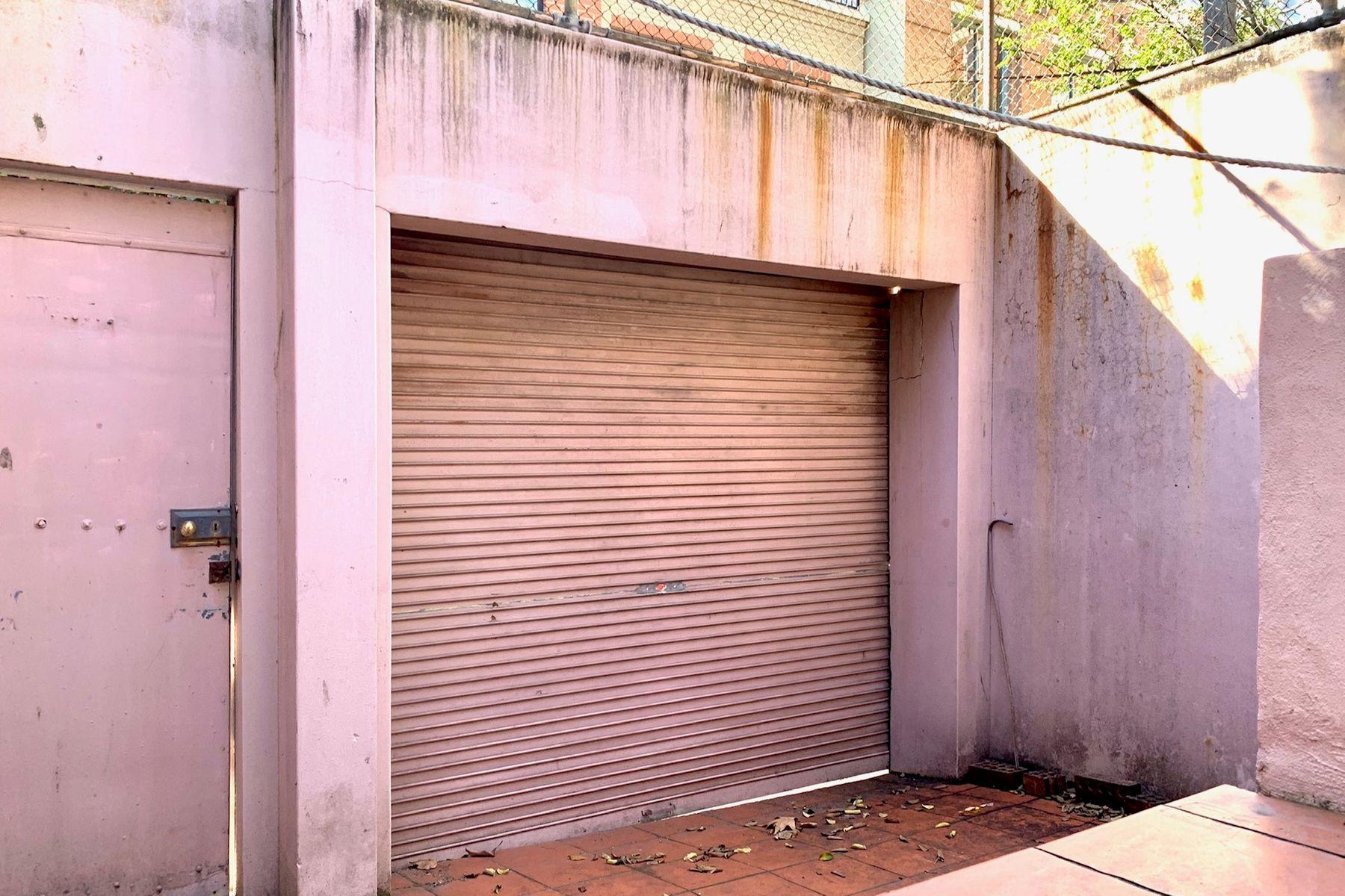 296 Harris Street, Pyrmont, NSW 2009