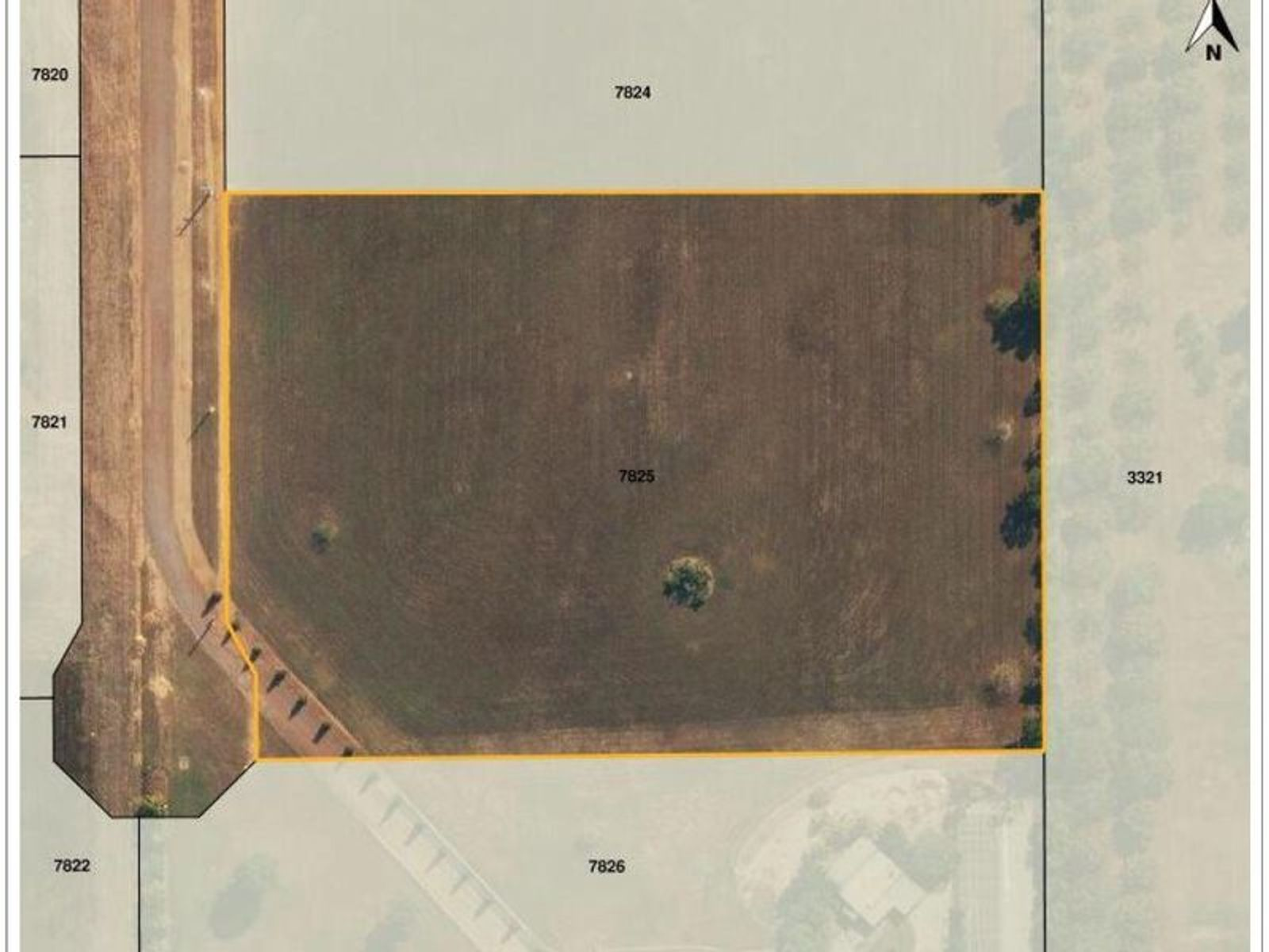 29 Kerr Court, Knuckey Lagoon, NT 0828