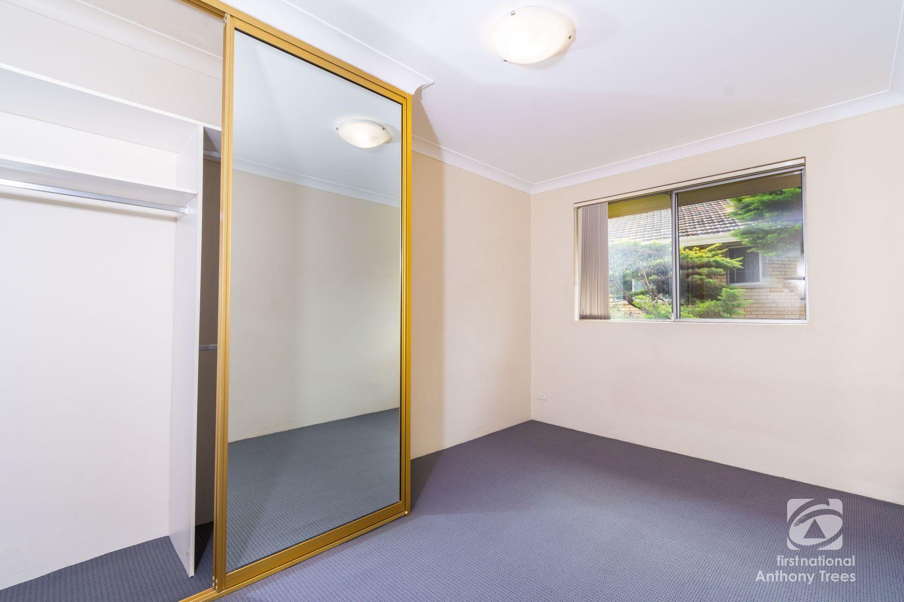 9/5 Ball Avenue, Eastwood, NSW 2122