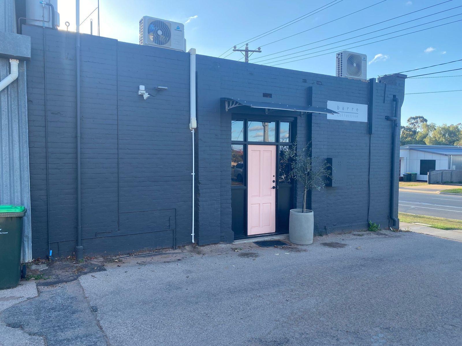 155 Seventh Street, Mildura, VIC 3500