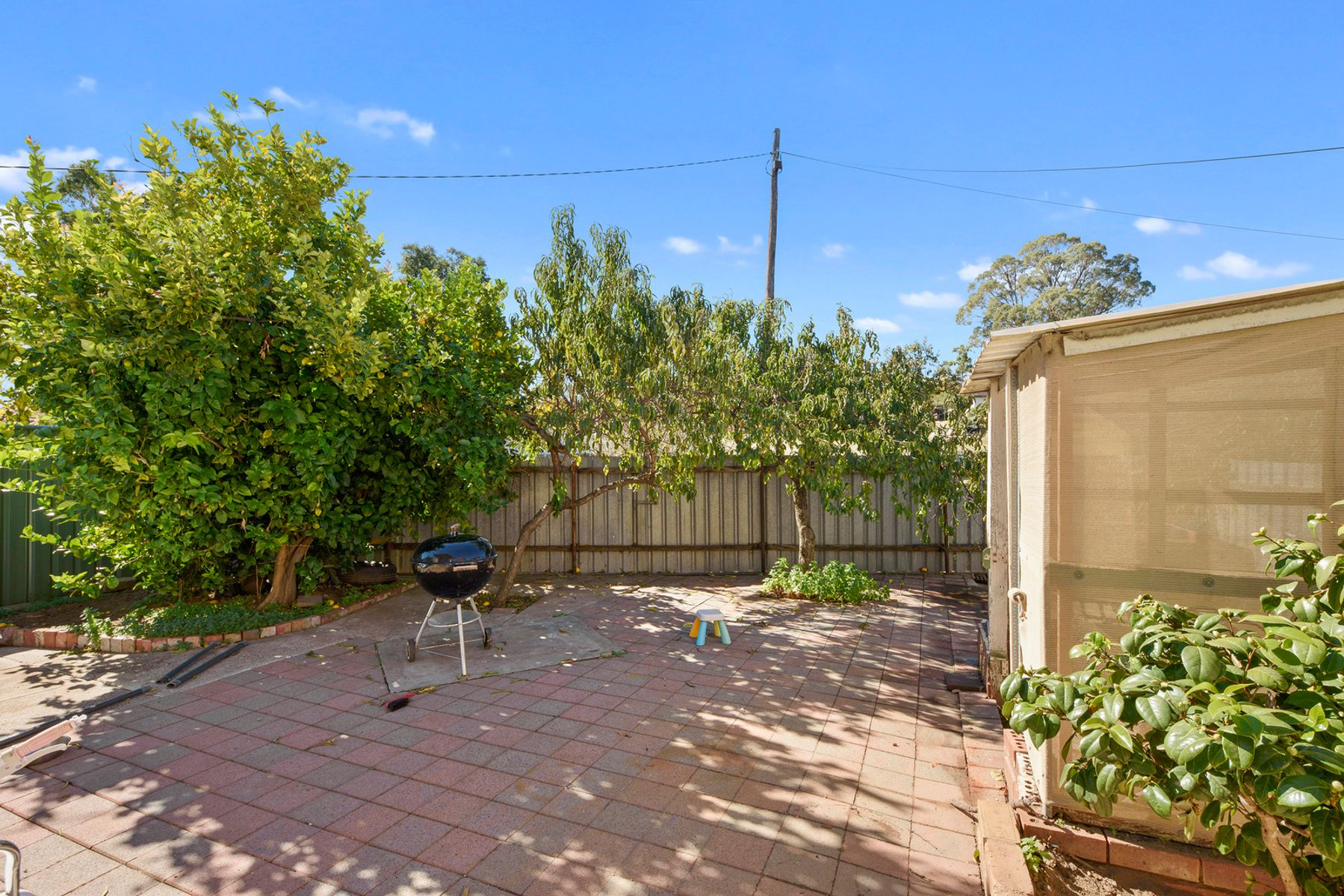 17 Brown Street, Long Gully, VIC 3550