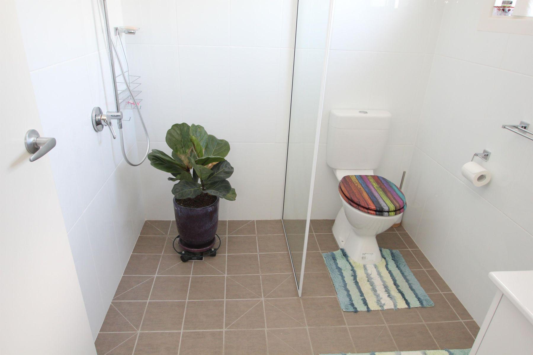 201 Logan Street, Tenterfield, NSW 2372