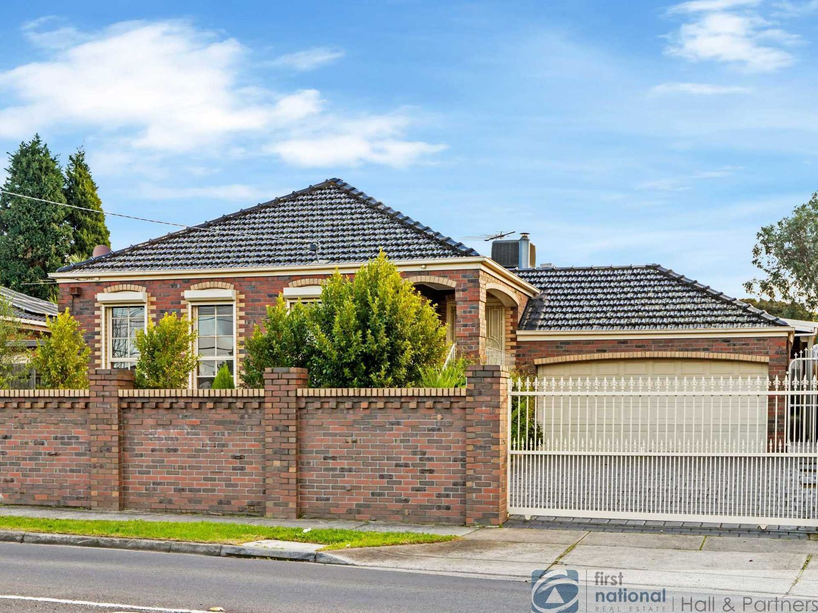 34 Browns Road, Noble Park North, VIC 3174