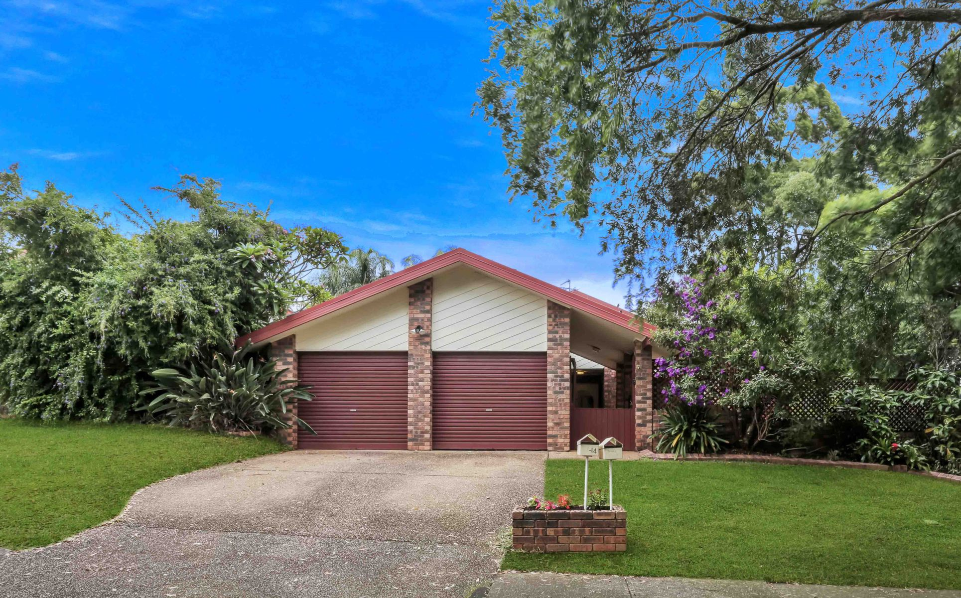 14 Bertrand Close, Marsfield, NSW 2122