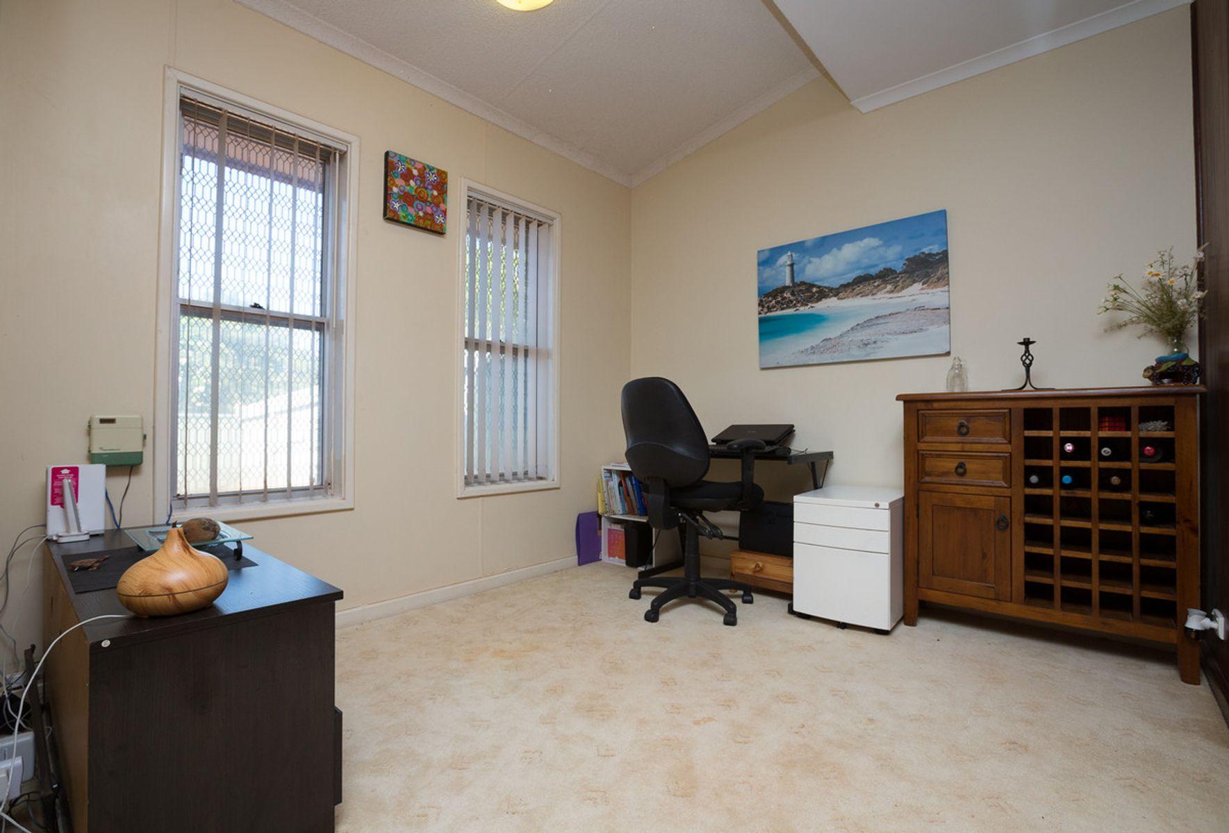 6 Ellery Way, South Hedland, WA 6722