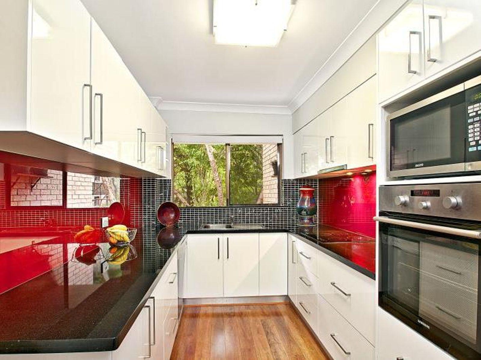 25/192 Vimiera Road, Marsfield, NSW 2122