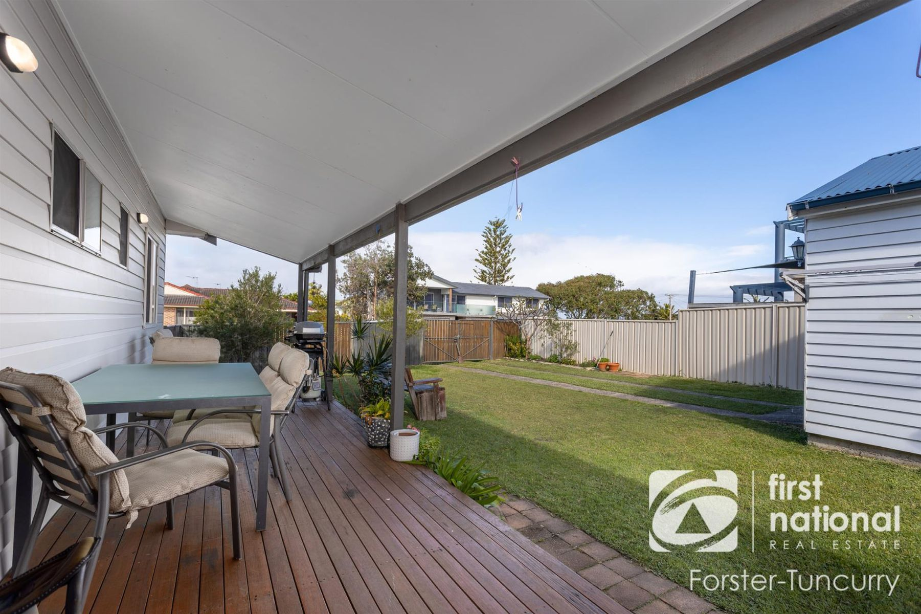 33 Palm Road, Forster, NSW 2428