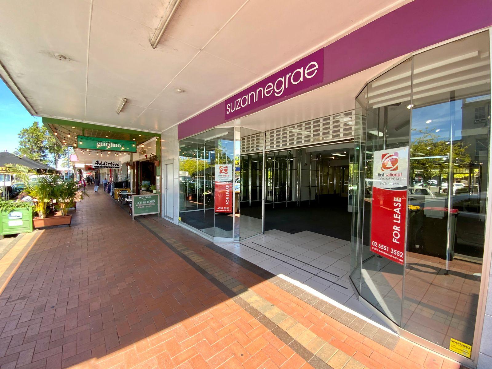135 Victoria Street, Taree, NSW 2430