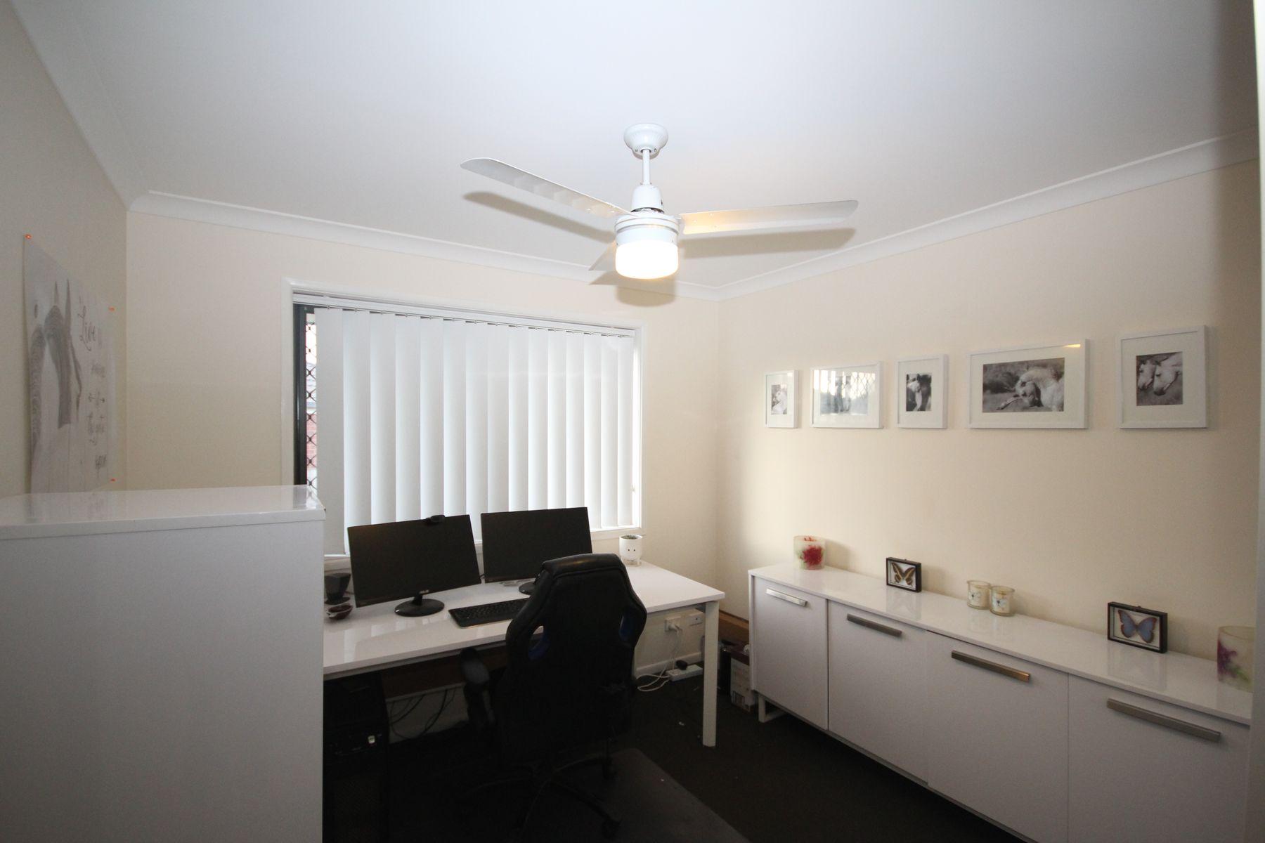 2/51 Berrigan Street, Redbank Plains, QLD 4031