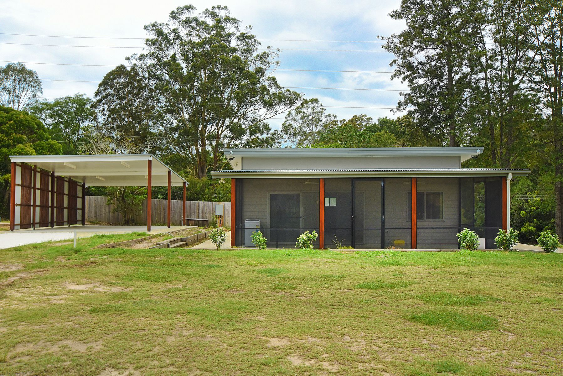 38 Thompson Road, Beerwah, QLD 4519