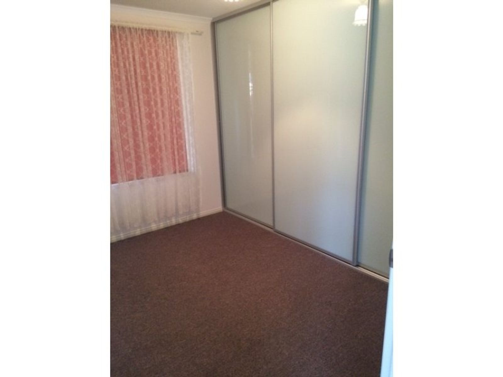 11 Dartmouth Street, Davoren Park, SA 5113