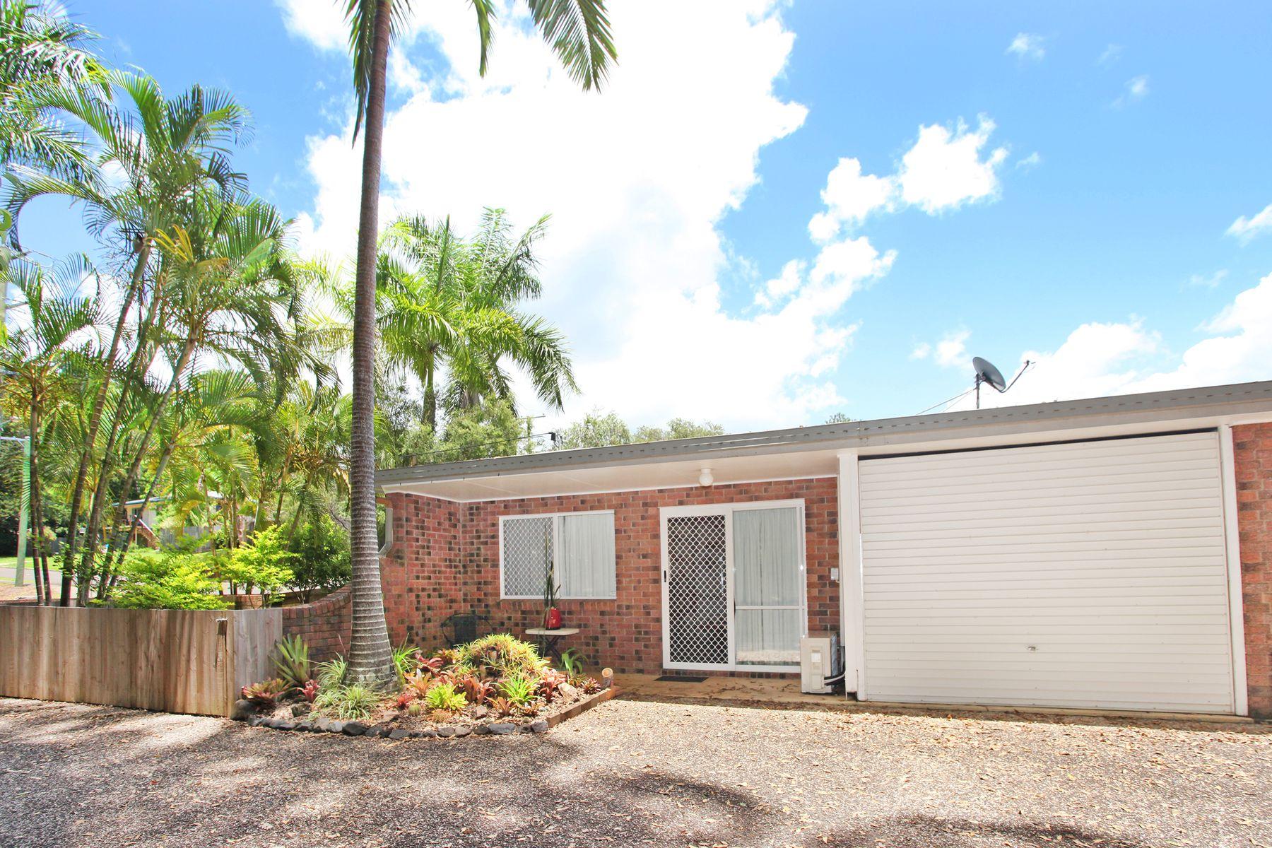 1/47 Park Road, Nambour, QLD 4560