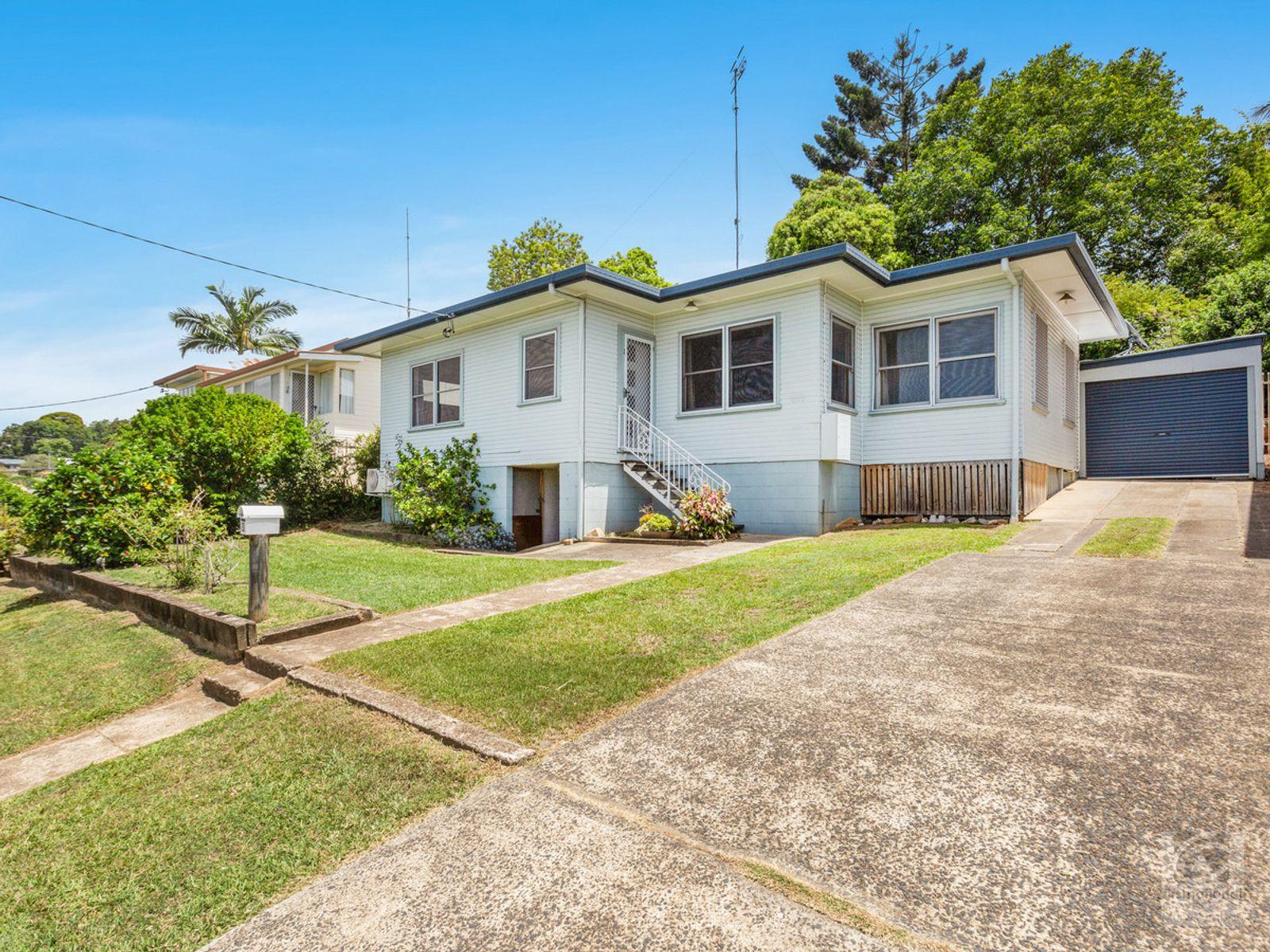 23 Dorothy Street, Murwillumbah, NSW 2484